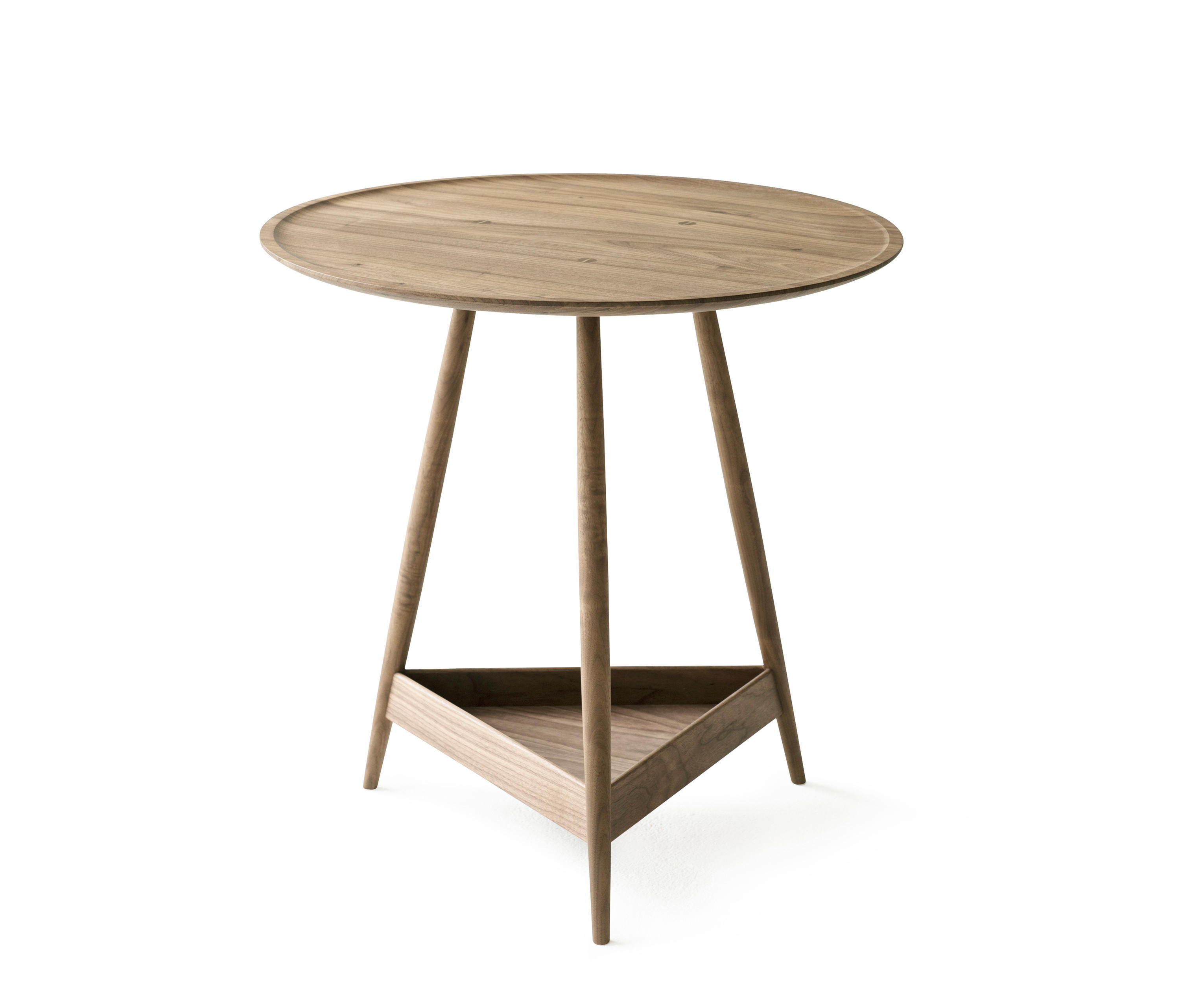 lamp tables. Clyde Lamp Table By Pinch | Side Tables