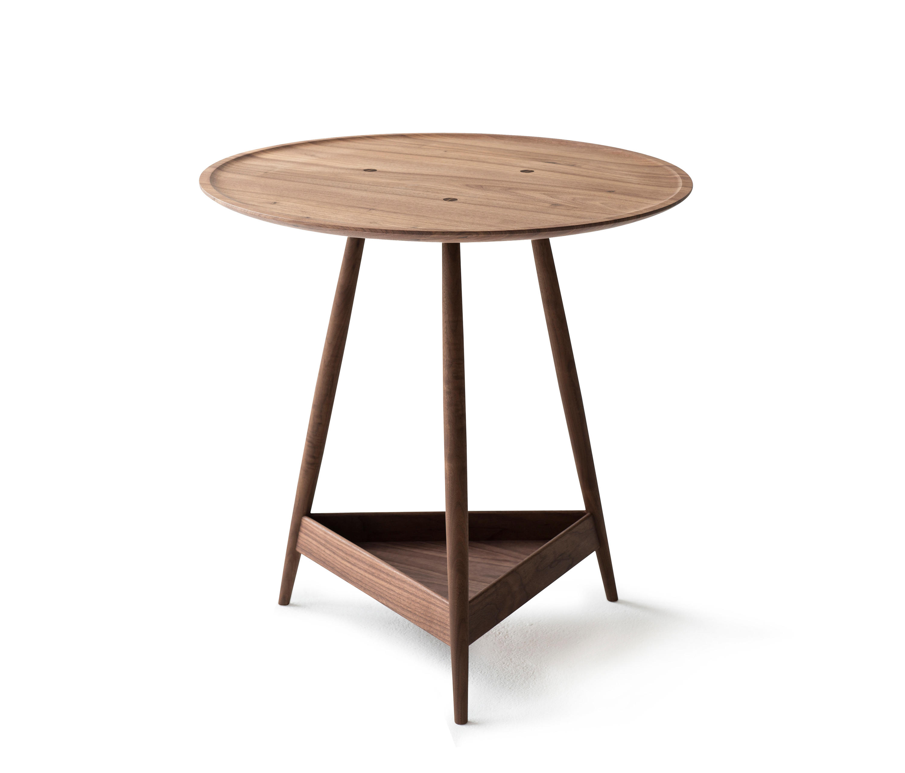 table lamp room tables solid inspiration minimalist brookhaven of natural in oak furniture living cool round