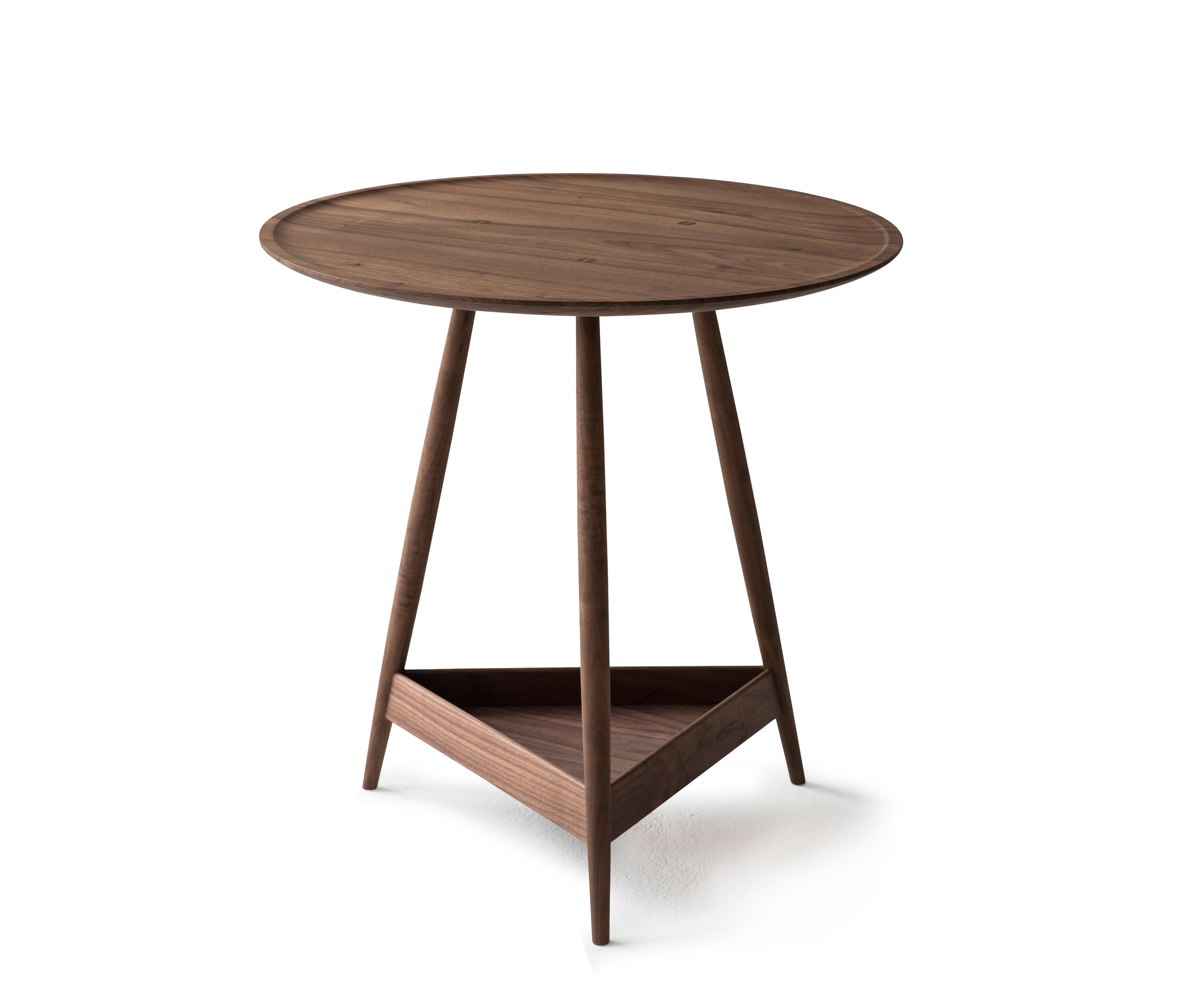 CLYDE LAMP TABLE Side tables from Pinch