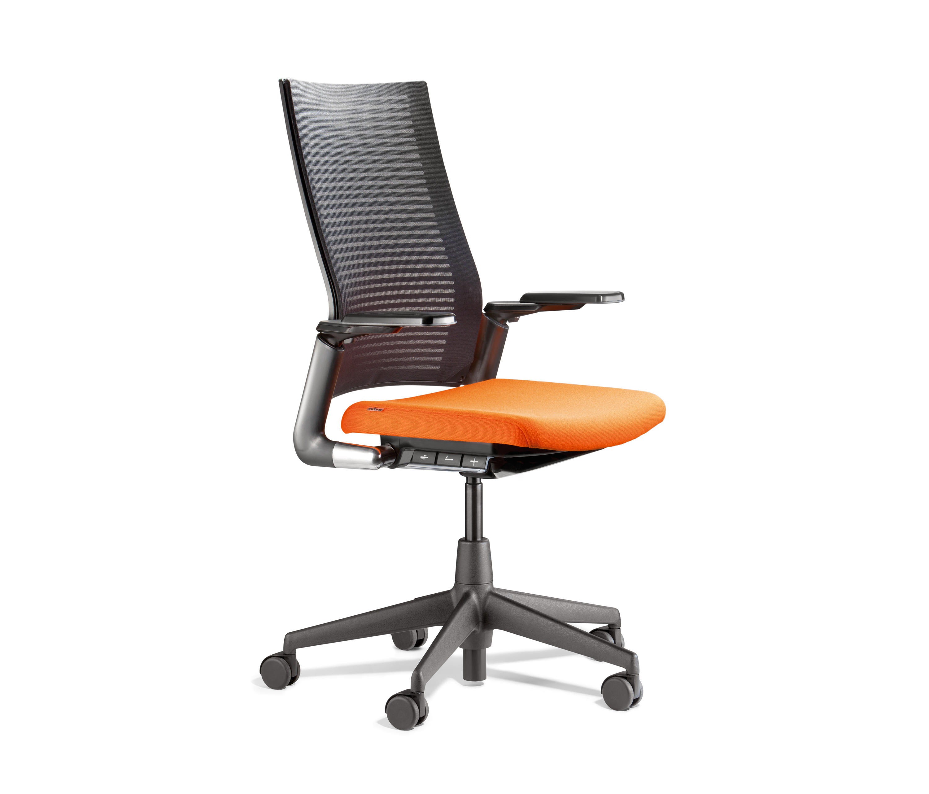 Best Ergonomic Chairs 2020 AHREND 2020   Office chairs from Ahrend | Architonic