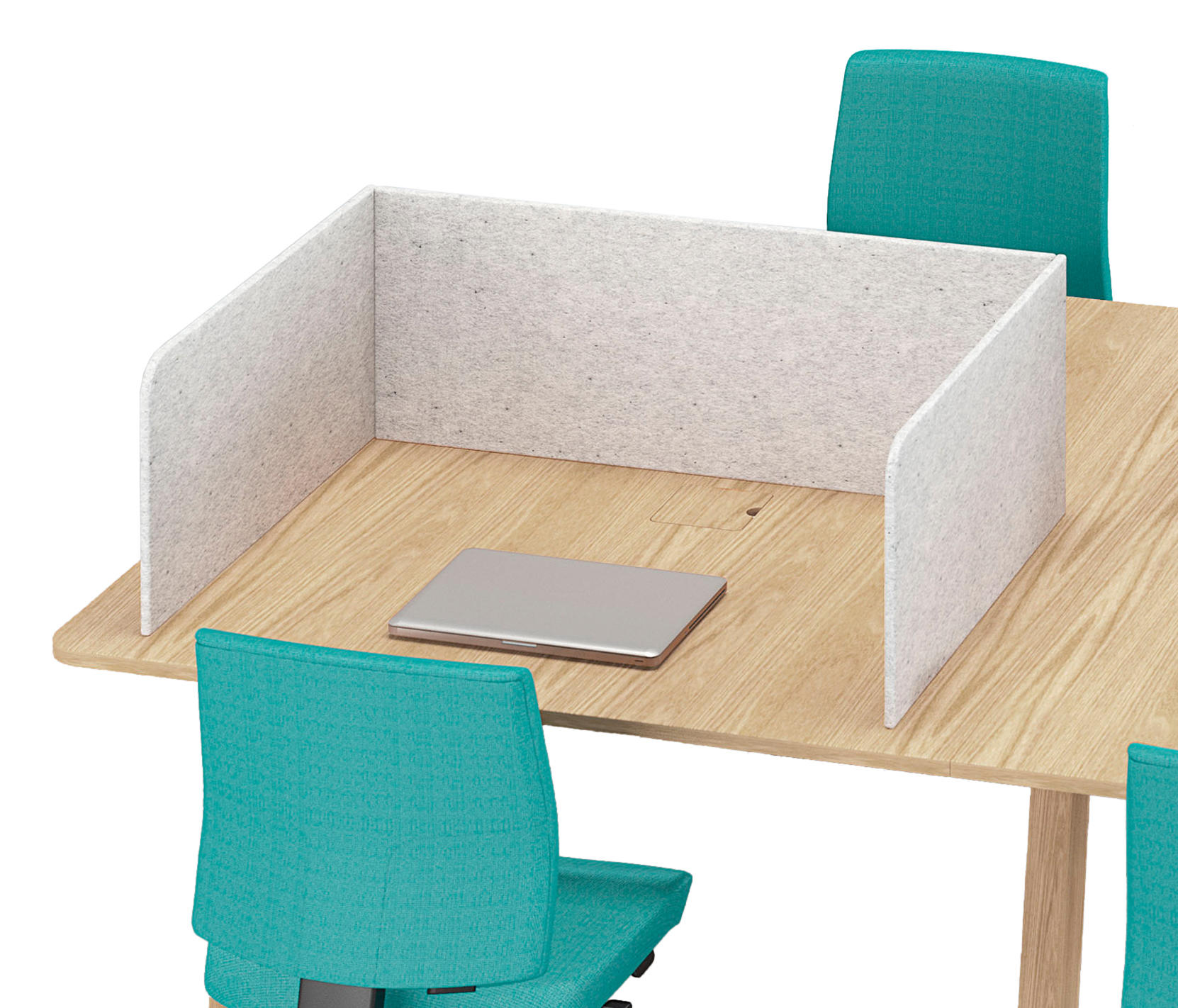 Efg Free Table Dividers From Efg Architonic