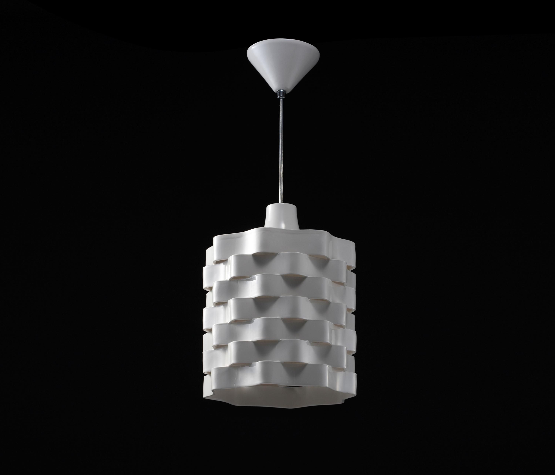 ... Clover by NJ Lighting | General lighting & CLOVER - General lighting from NJ Lighting | Architonic azcodes.com