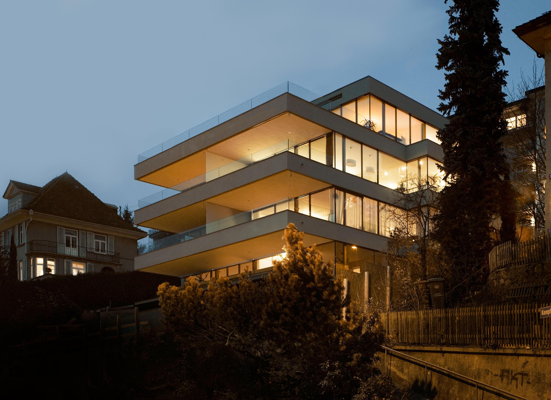 Sky Frame Preisliste litefront ganzglasgeländer balkonverglasung sky frame architonic