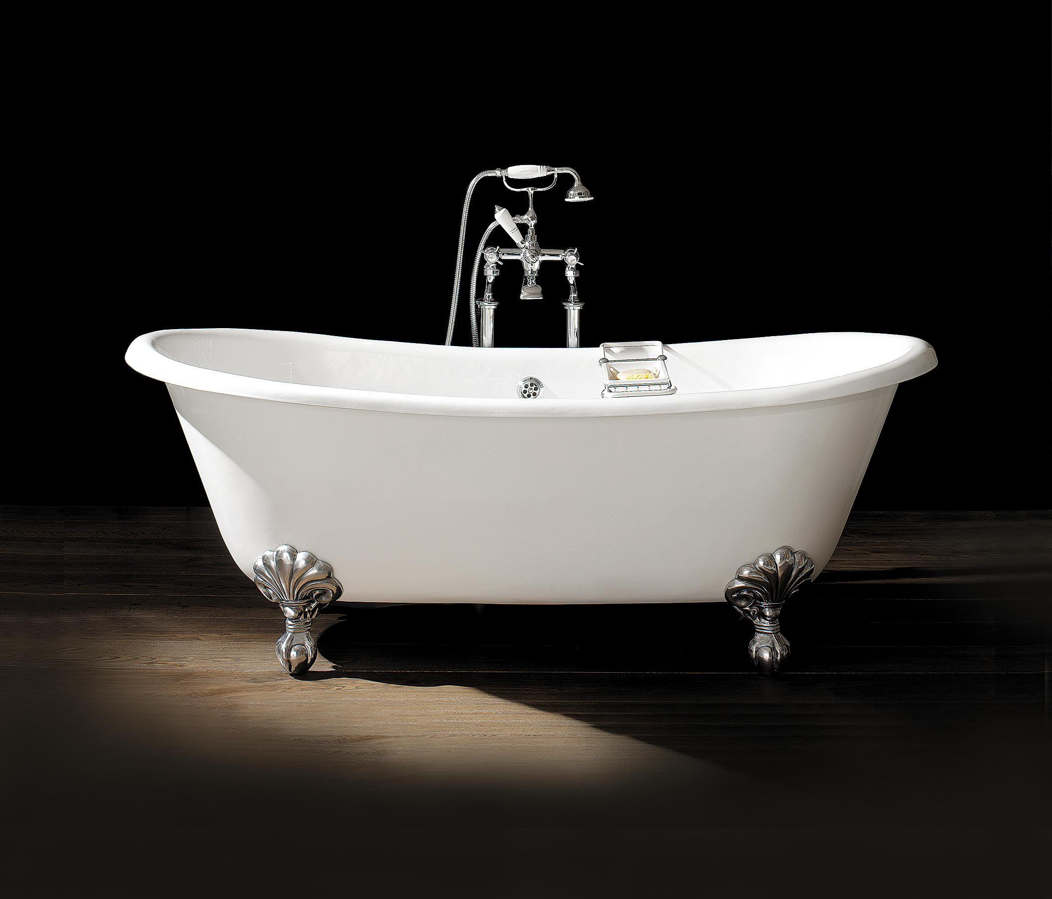 admiral 172 bathtub free standing baths from devon devon. Black Bedroom Furniture Sets. Home Design Ideas