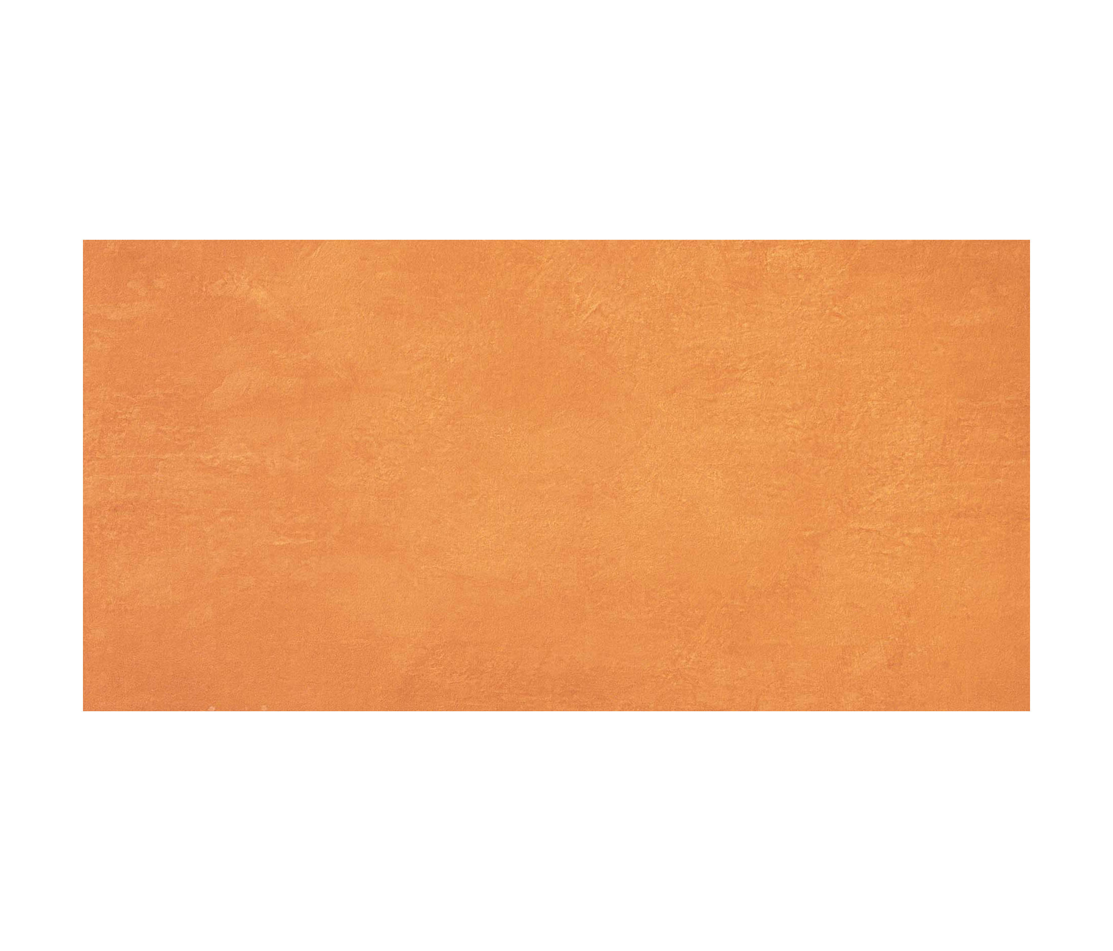 Ewall orange carrelage de atlas concorde architonic - Carrelage atlas concorde ...