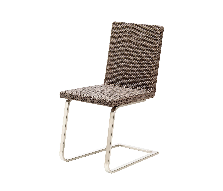 fabulous pablo john chairs vincent sheppard with lloyd loom stuhl