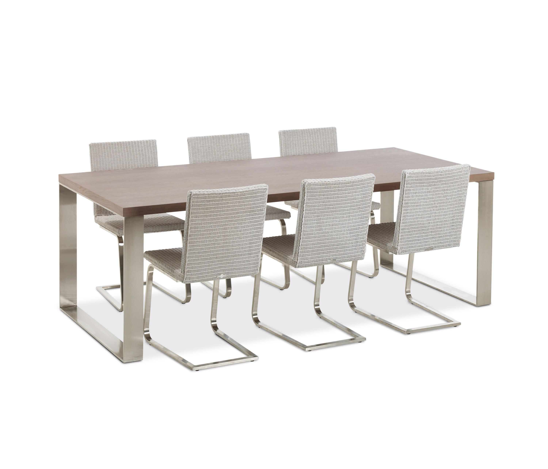 pablo chaises de vincent sheppard architonic. Black Bedroom Furniture Sets. Home Design Ideas