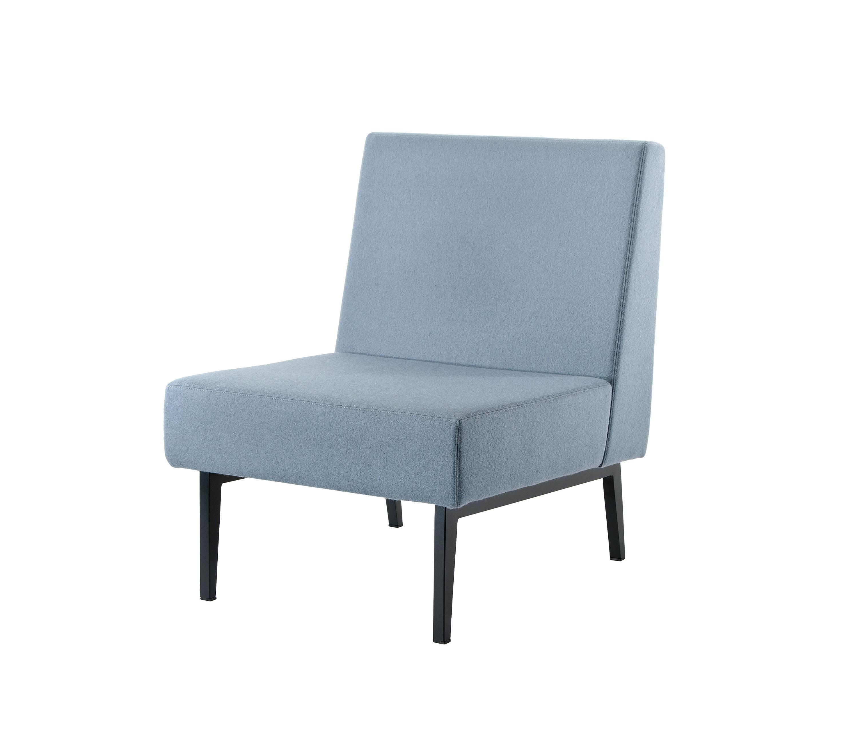 Pixel sillas de visita de sedes regia architonic for Sillas para visitas