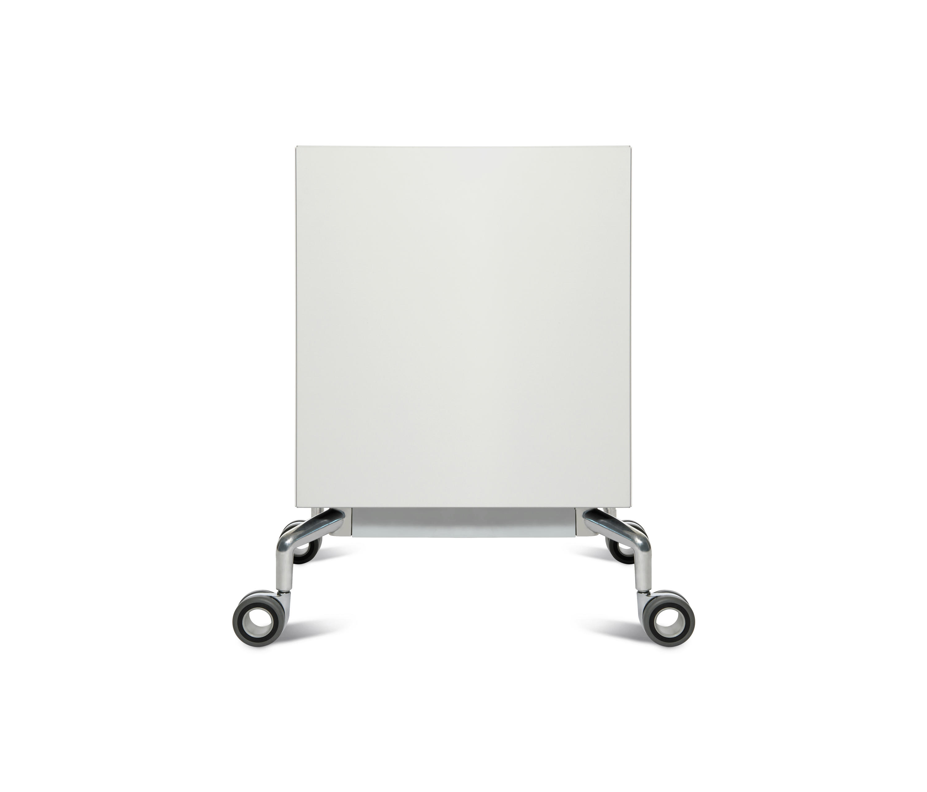 W-BOX CONTAINER - Beistellcontainer von Wagner | Architonic