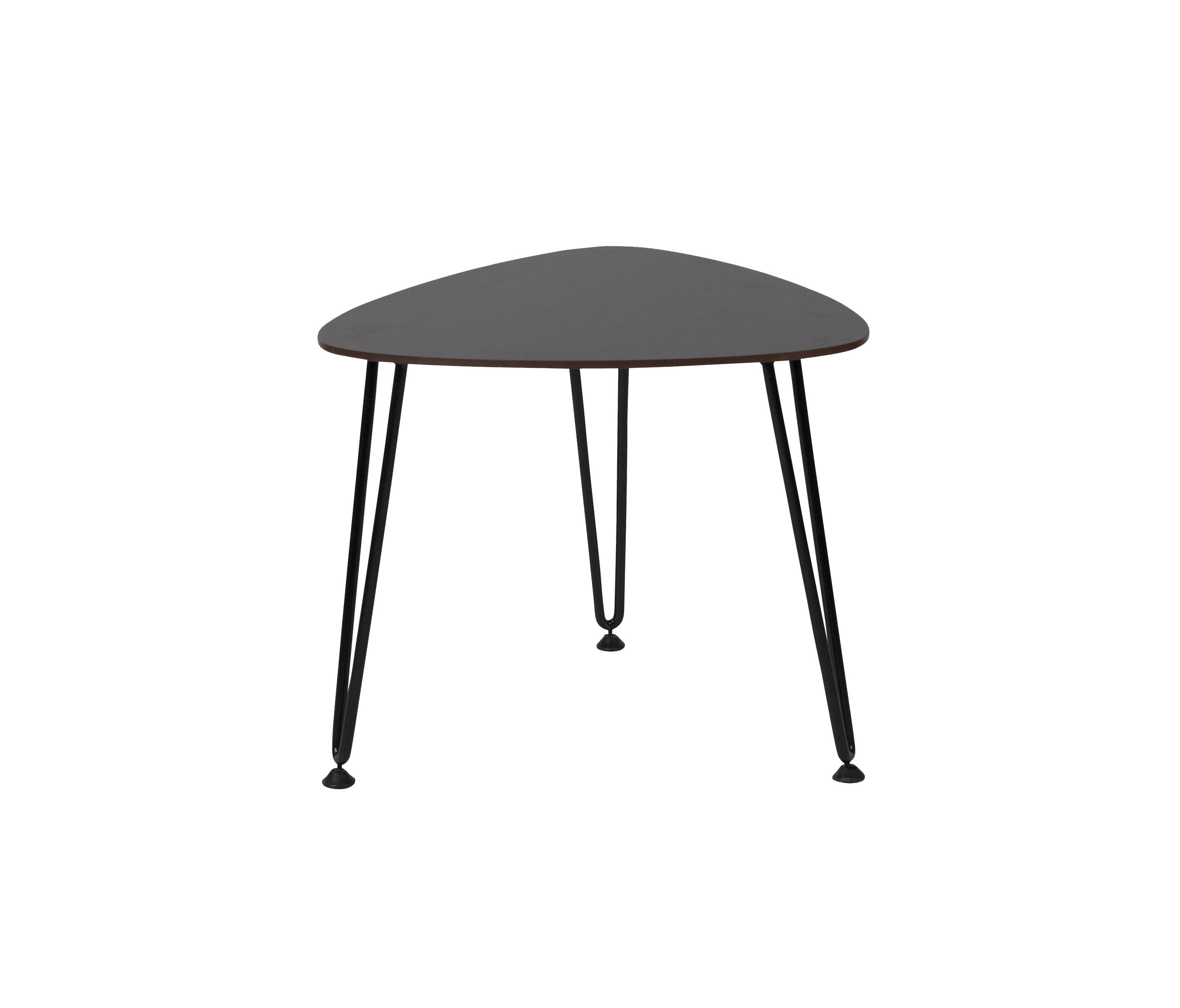ROXY - ROZY TABLE S - Side tables from Vincent Sheppard   Architonic