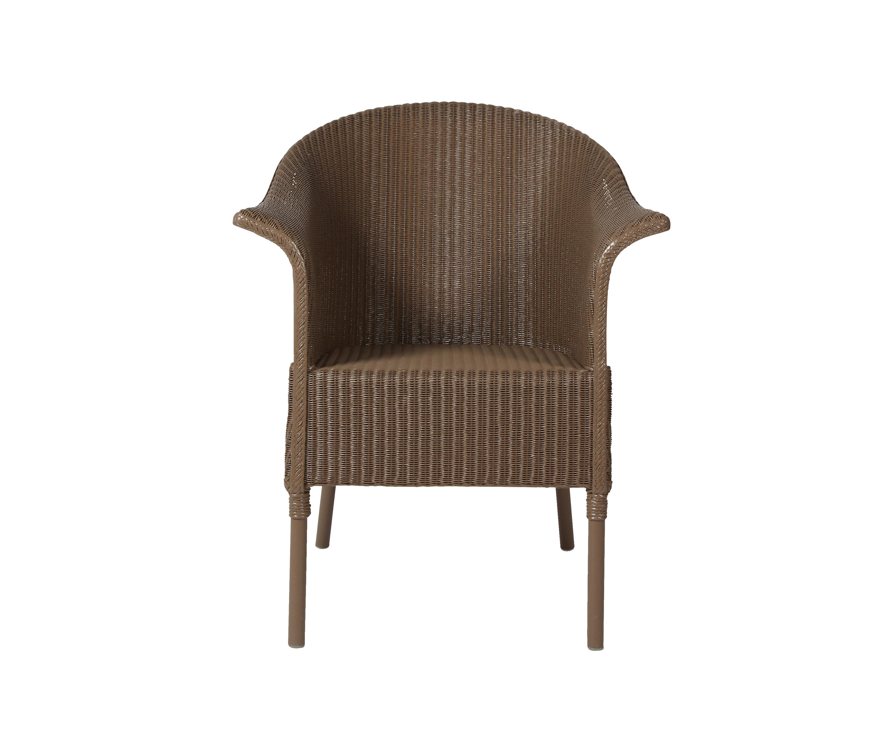 CÔTE D\'AZUR - MONTE CARLO - Chairs from Vincent Sheppard | Architonic