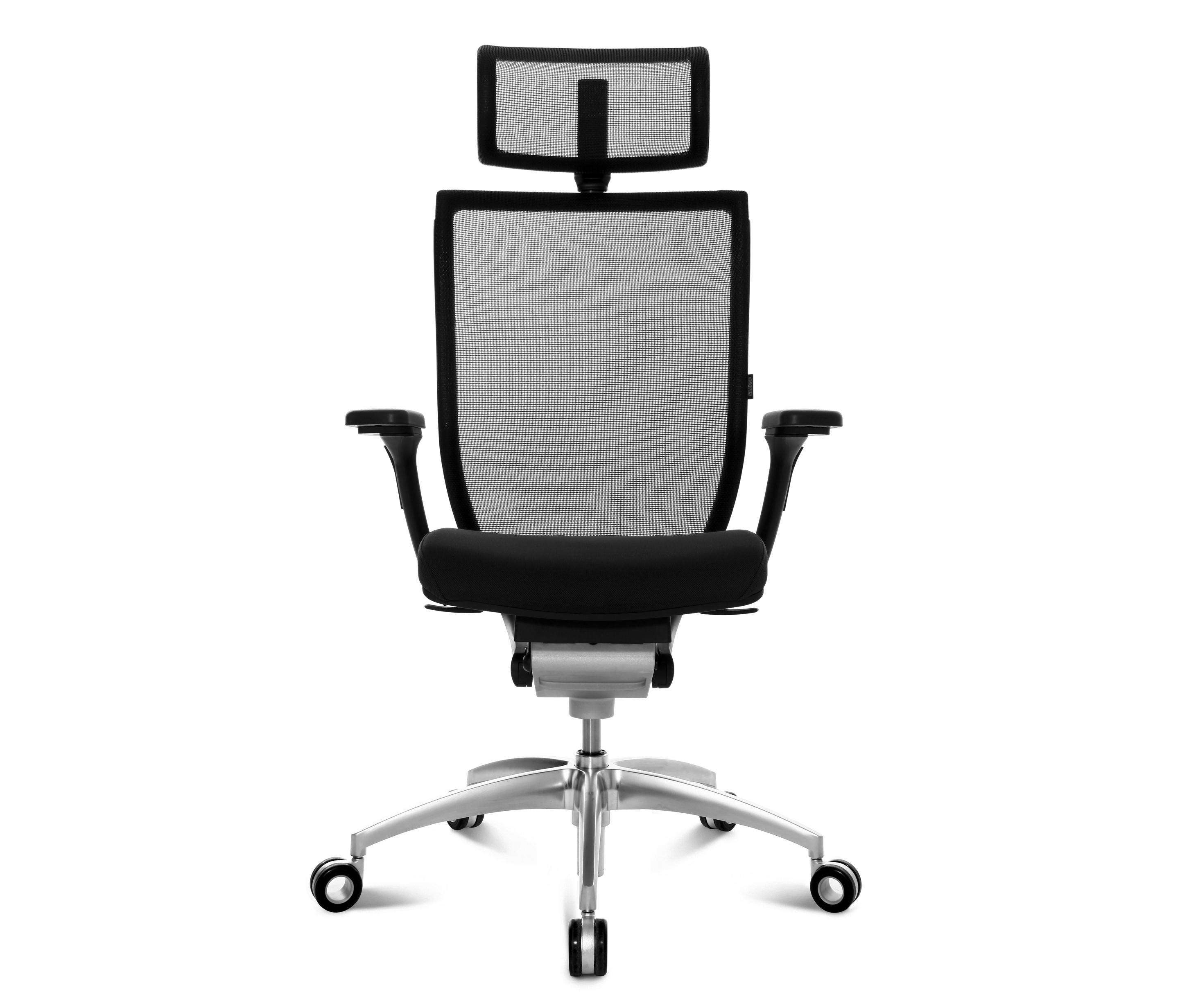 TITAN 10 - Management chairs from Wagner | Architonic