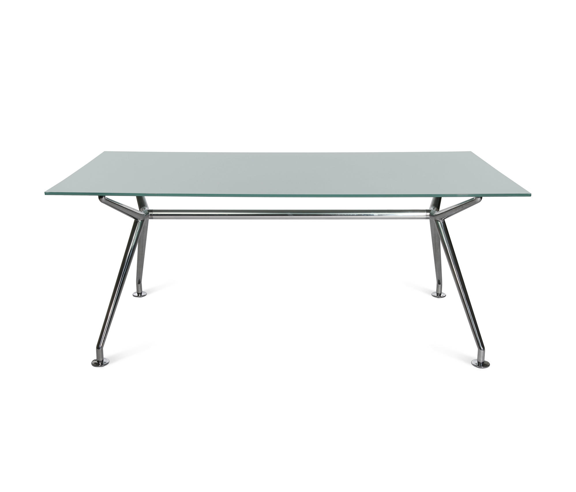W-TABLE WORK - Individual desks from Wagner | Architonic