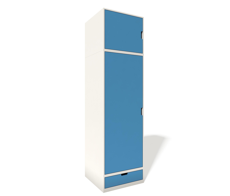 ... Modular Stackable By Müller Möbelwerkstätten | Cabinets ...