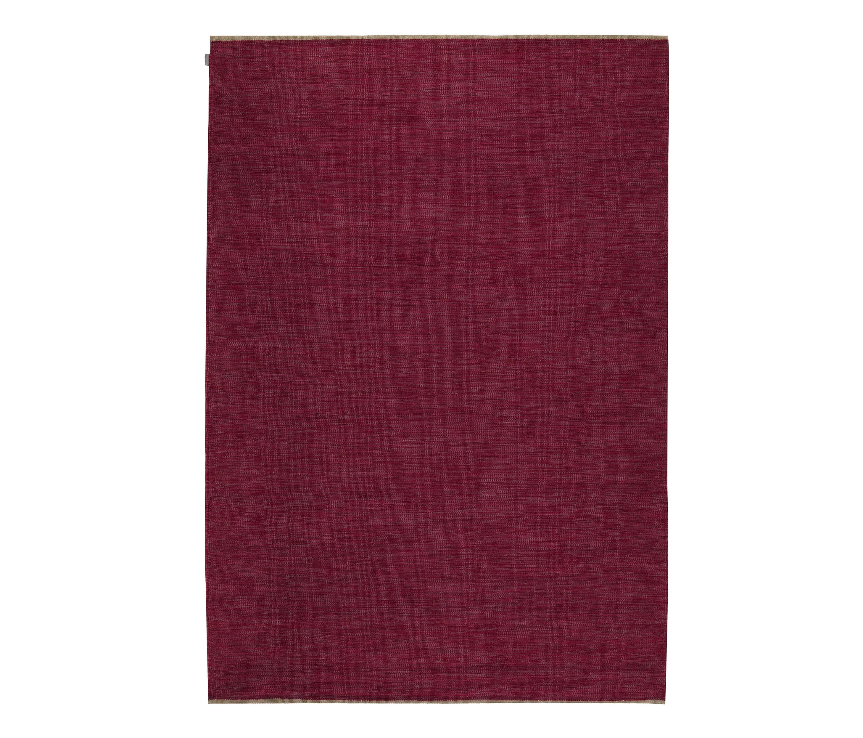 allium scarlet red  rugs  designer rugs from kateha  architonic -  allium scarlet red by kateha  rugs  designer rugs