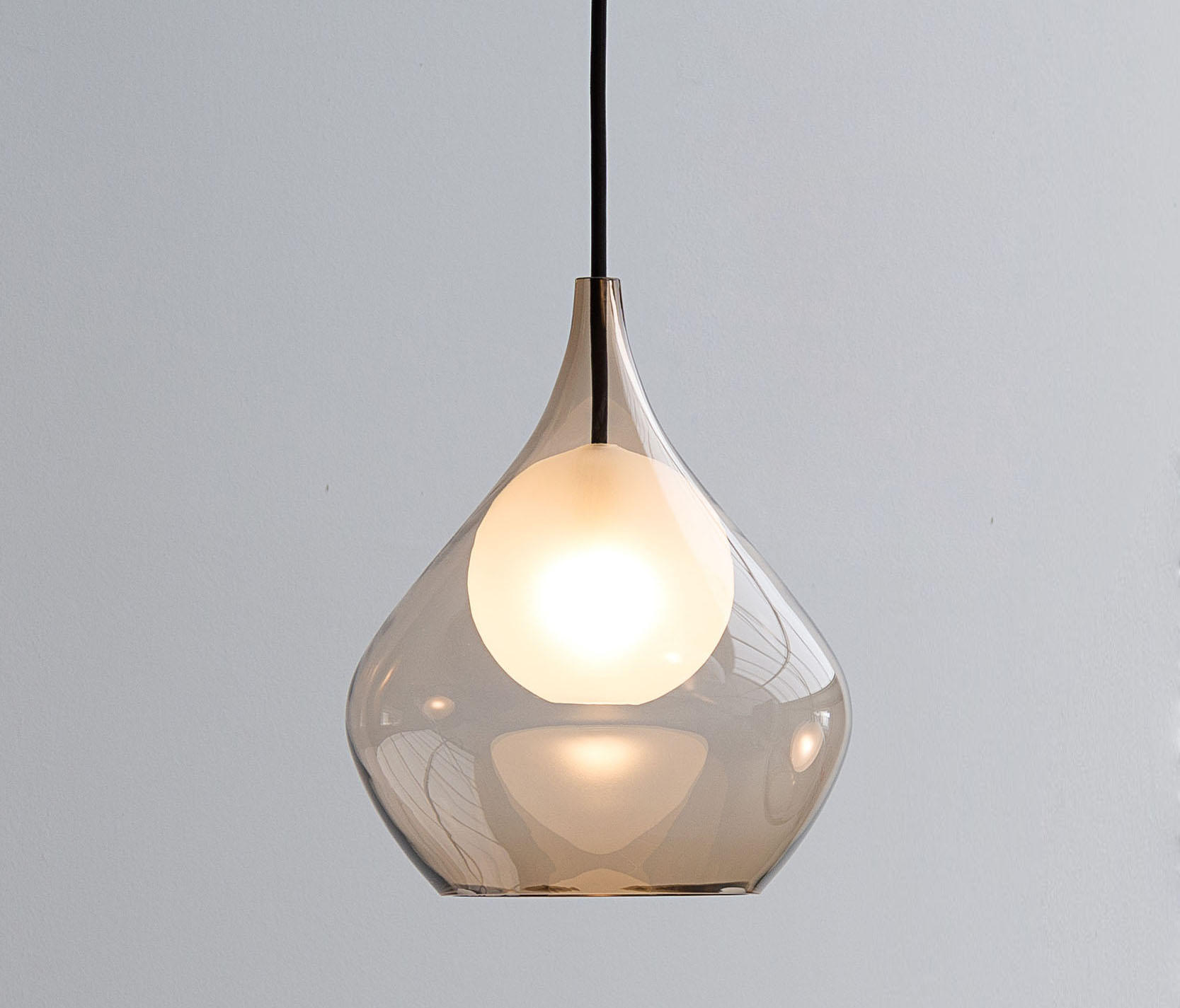 Next shade suspended lights from isabel hamm architonic next shade by isabel hamm aloadofball