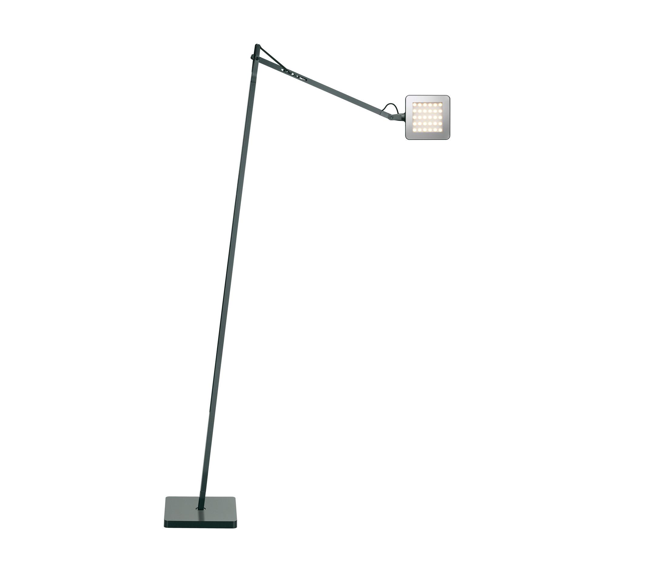 kelvin led f general lighting from flos architonic. Black Bedroom Furniture Sets. Home Design Ideas