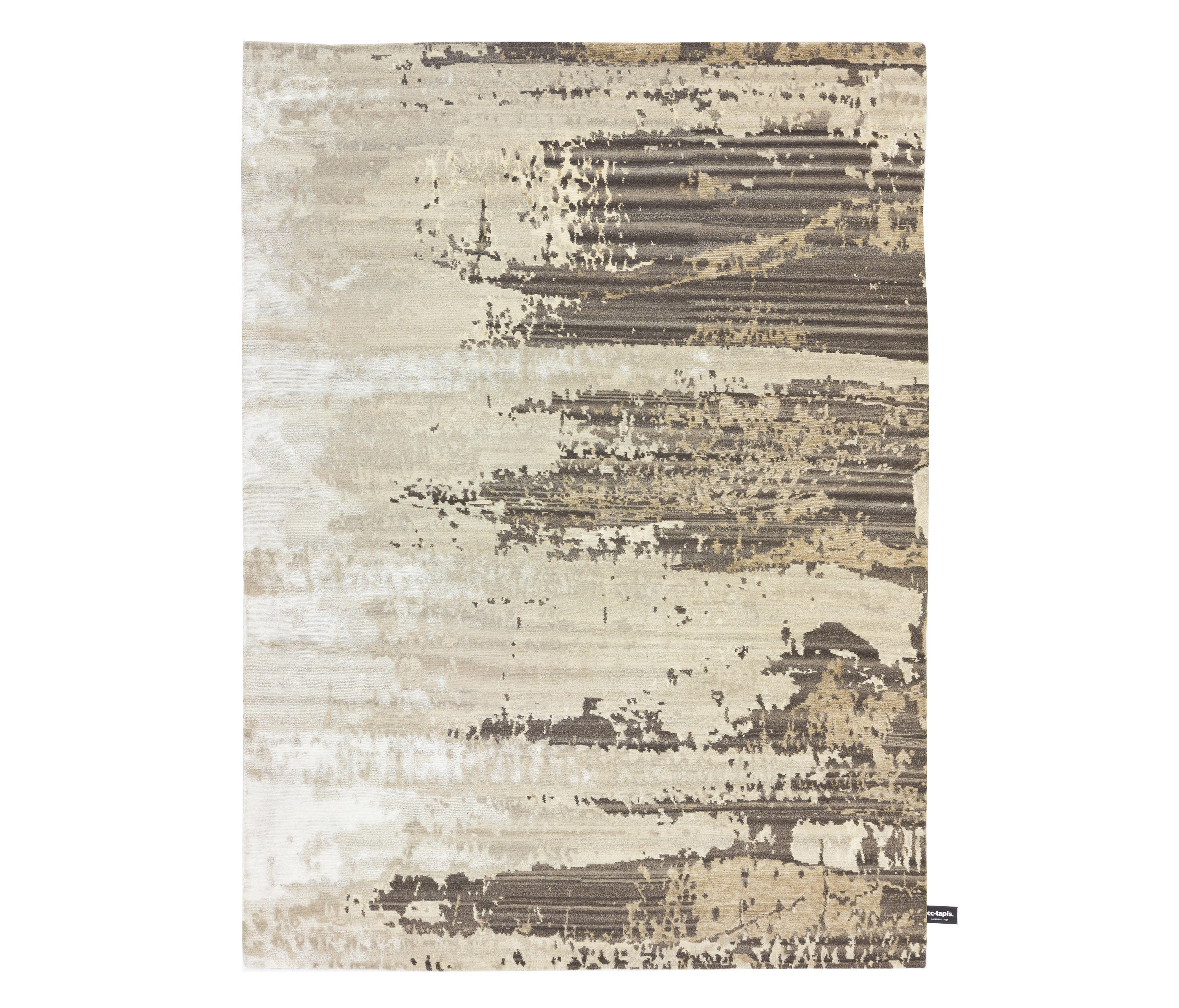 In The Woods Rugs From Cc Tapis Architonic