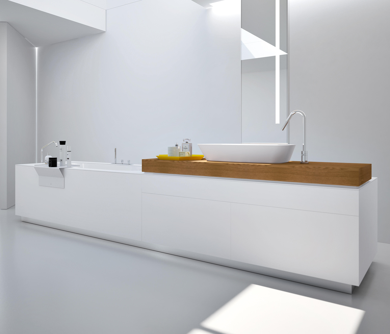 designs undermount bathtub magazine design tub sunset bathtubs architecture shower bathrooms home