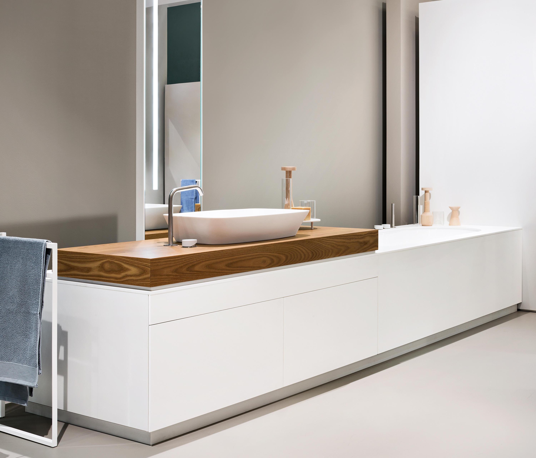 ... Nordic by MAKRO | Built-in bathtubs