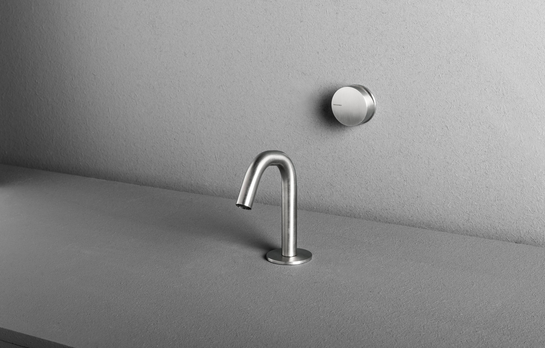 Vasca Da Bagno Makro Prezzi : Ox rubinetteria bidet makro architonic