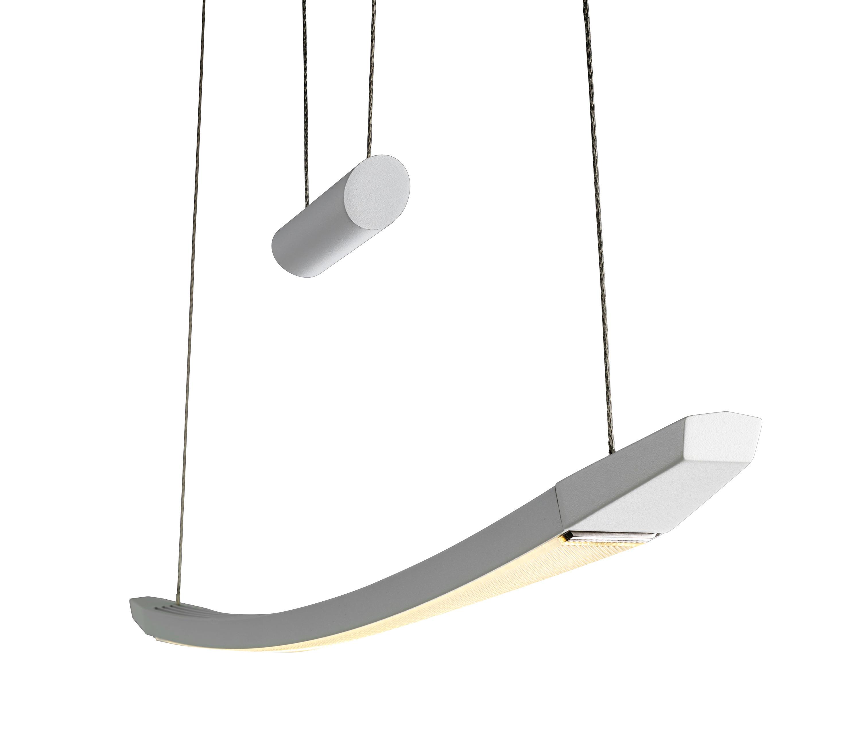 lisgo sky pendant luminaire general lighting from oligo architonic. Black Bedroom Furniture Sets. Home Design Ideas