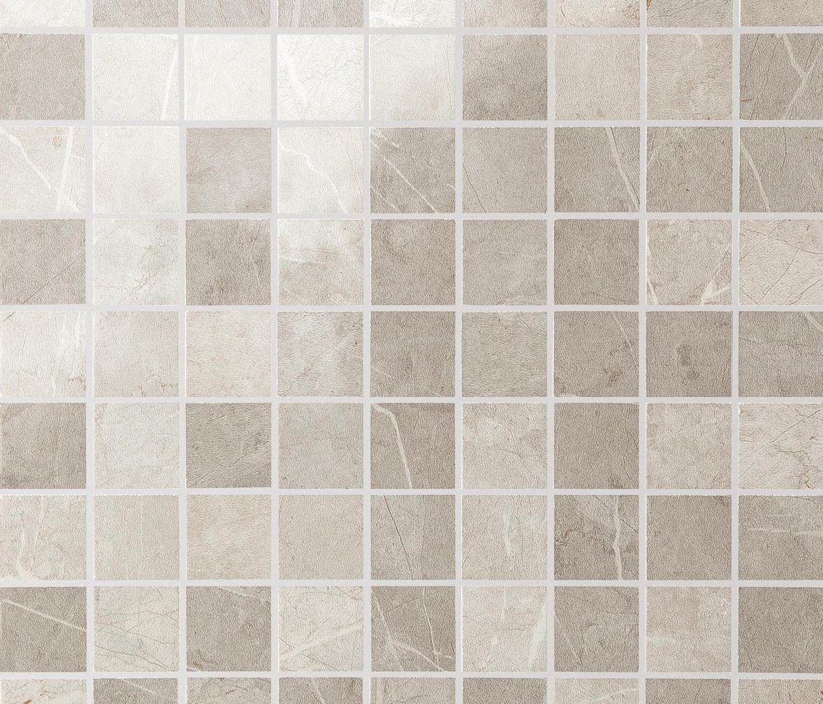 Marazzi Tile Patterns Unique Inspiration Design