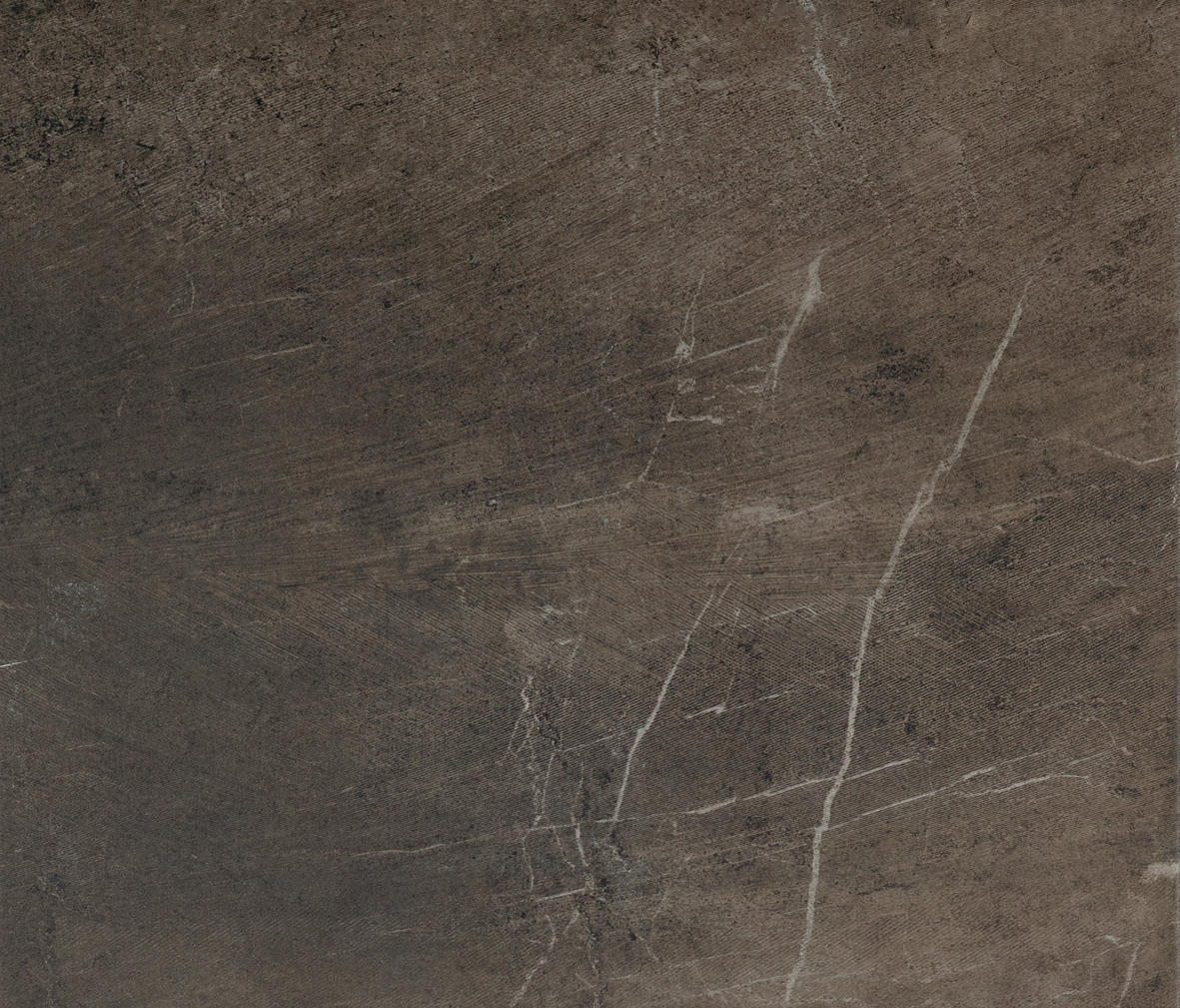 Blend Brown Ceramic Tiles From Marazzi Group Architonic