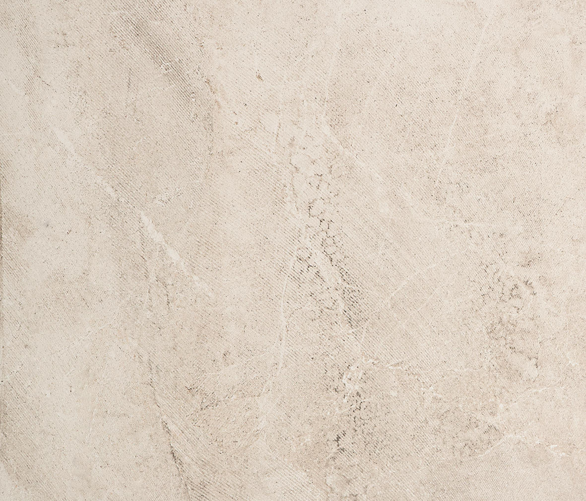 Blend cream ceramic tiles from marazzi group architonic for Marazzi tile