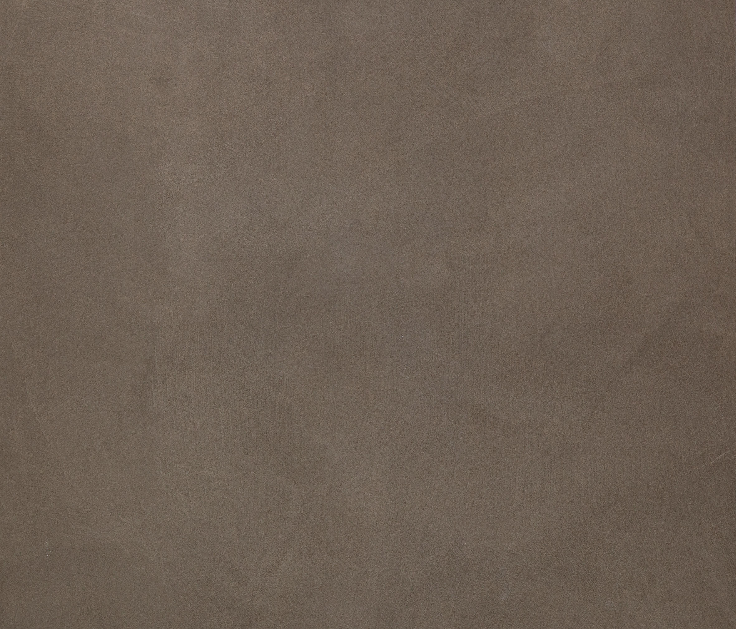Block naturale mocha carrelage de marazzi group architonic for Carrelage marazzi