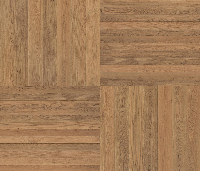 Maxitavole schemi di posa x1 pavimenti in legno xilo1934 architonic - Schemi di posa piastrelle effetto legno ...