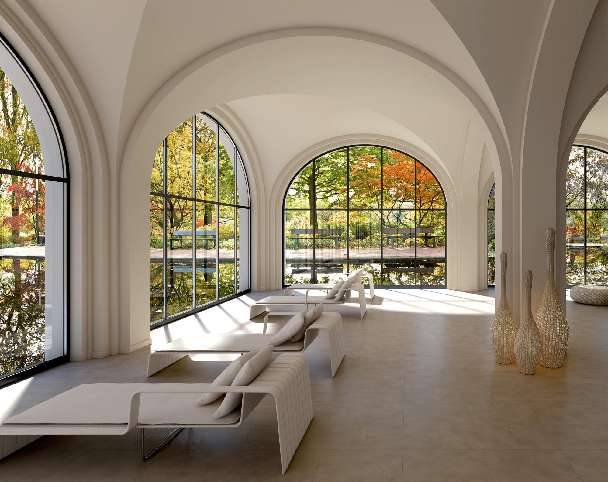 moon plastic flooring from vorwerk architonic. Black Bedroom Furniture Sets. Home Design Ideas