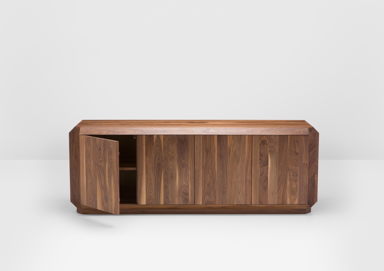 Corner Sideboard Sideboards Kommoden Von H Furniture Architonic