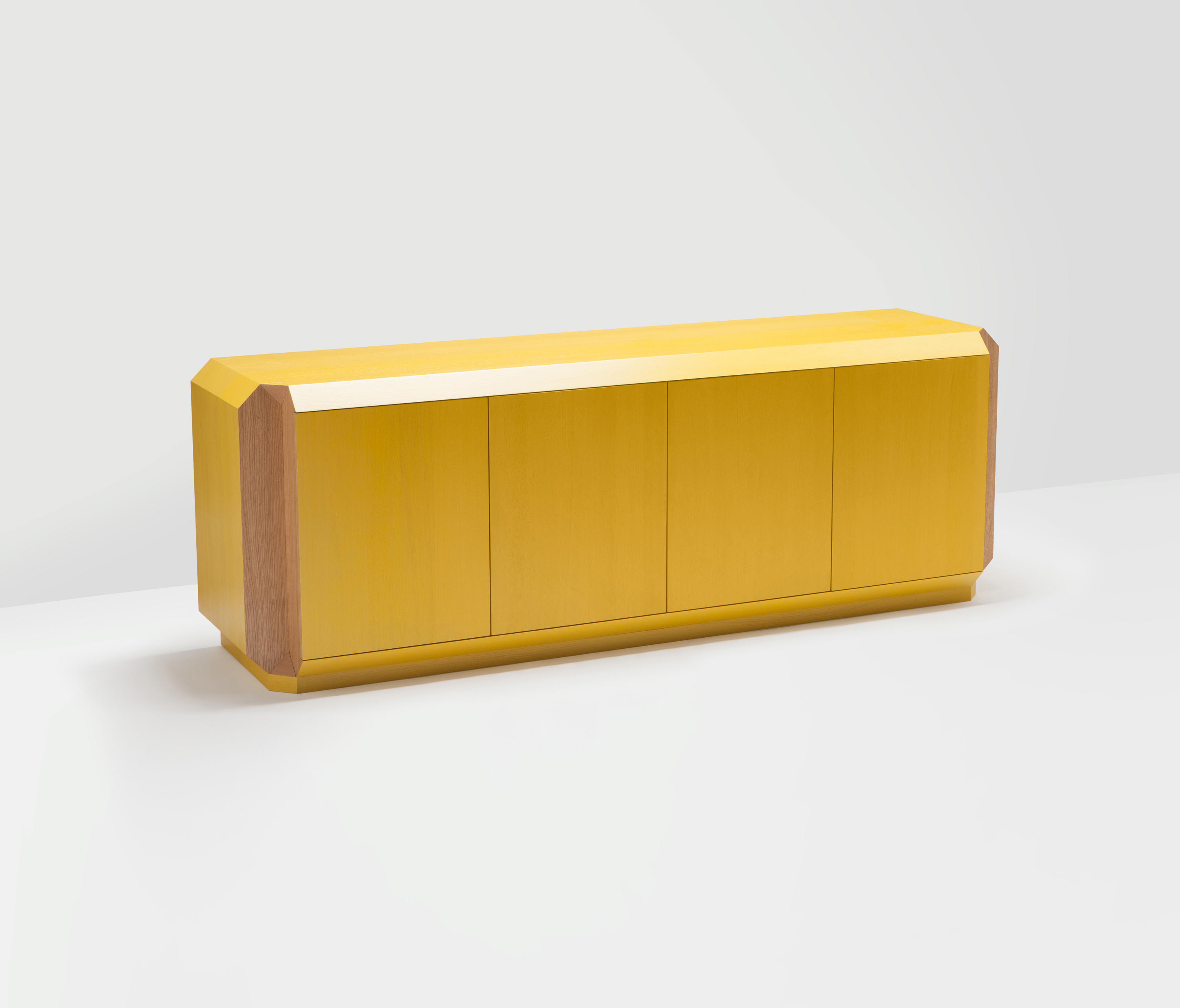 CORNER SIDEBOARD - Sideboards from H Furniture | Architonic