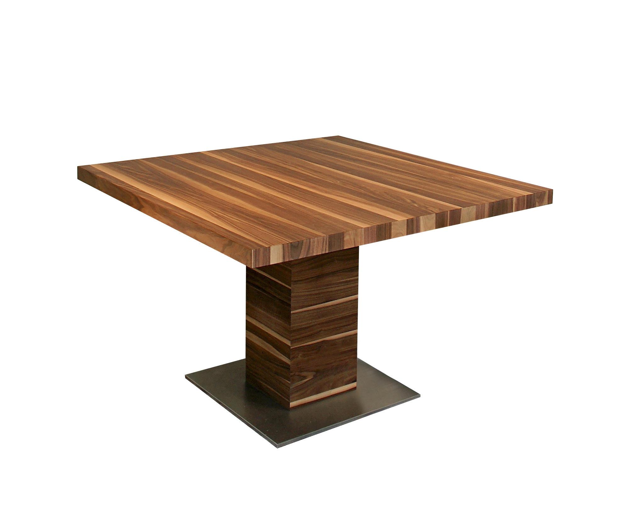scala 28 esstische von schulte design architonic. Black Bedroom Furniture Sets. Home Design Ideas