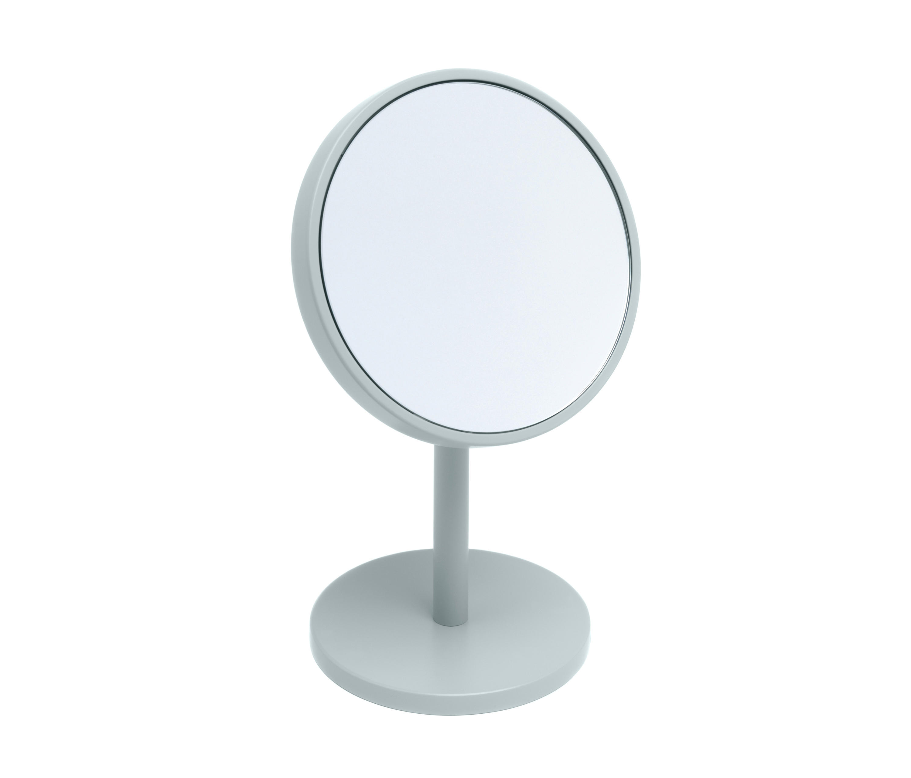 beauty standalone mirror  mirrors from schönbuch  architonic -  beauty standalone mirror by schönbuch  mirrors