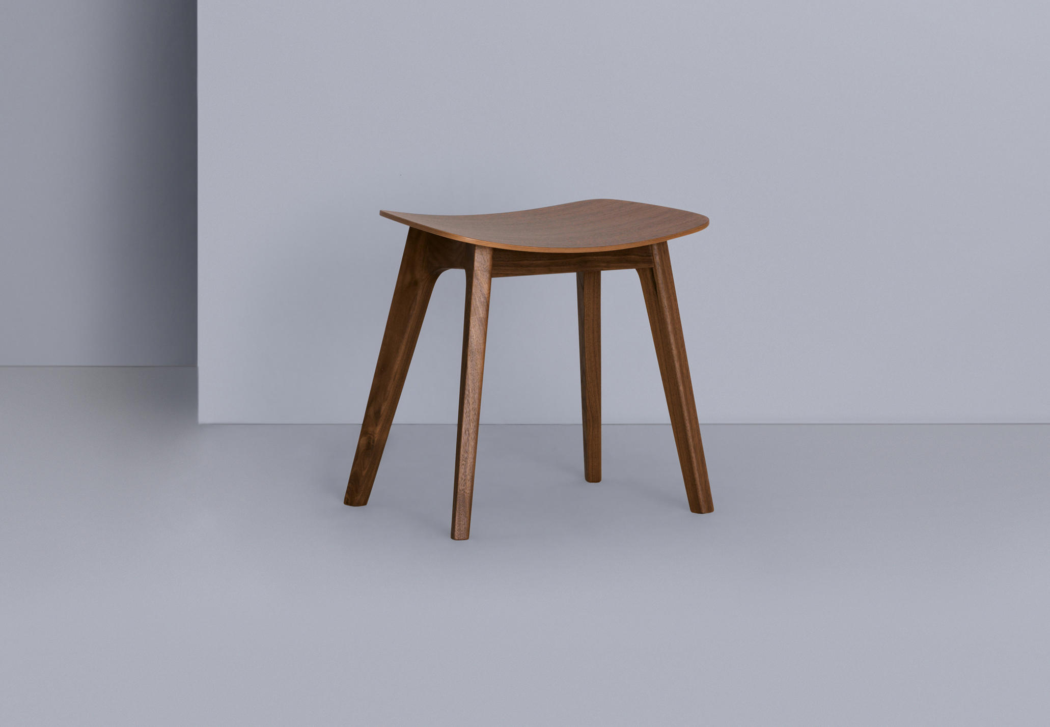 new styles b06ba 5f282 MORPH STOOL - Stools from Zeitraum | Architonic