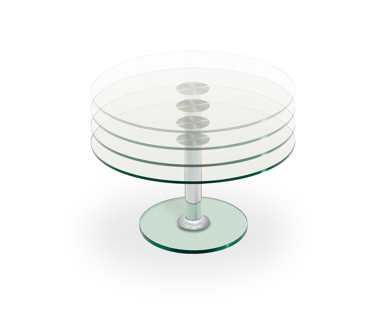 draenert tische trendy draenert u tisch fontana with draenert tische good draenert tische with. Black Bedroom Furniture Sets. Home Design Ideas
