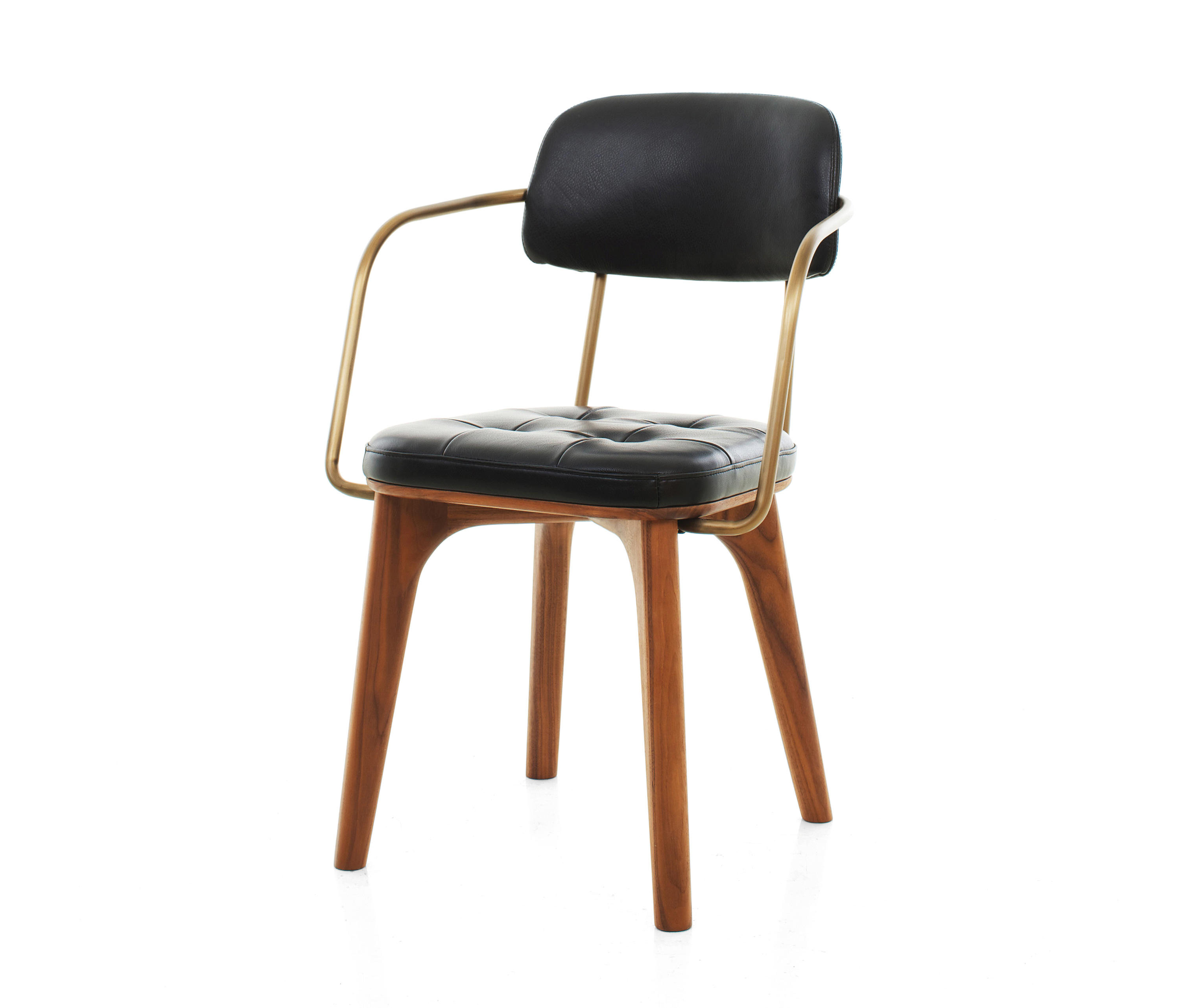 restaurant chair manufacturers. Utility Armchair U By Stellar Works | Restaurant Chairs Chair Manufacturers 4