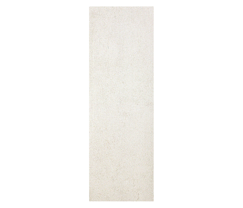 meltin calce ceramic tiles from fap ceramiche architonic. Black Bedroom Furniture Sets. Home Design Ideas