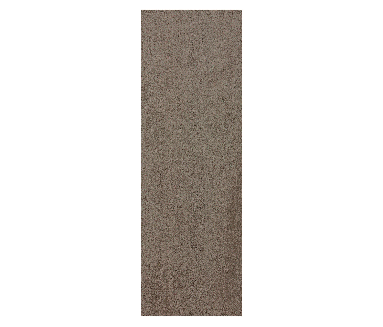 meltin terra ceramic tiles from fap ceramiche architonic. Black Bedroom Furniture Sets. Home Design Ideas