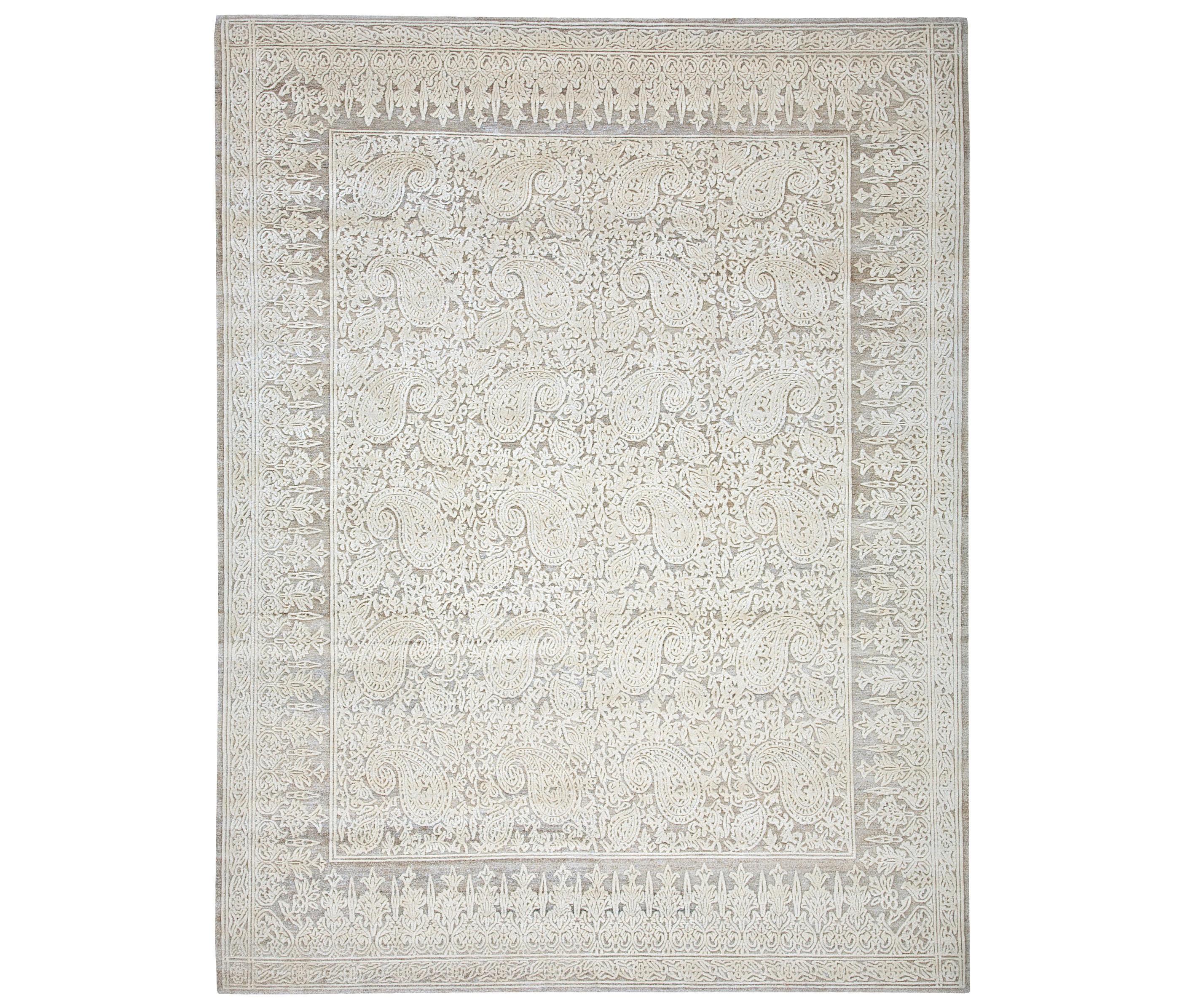 classic agra tapis tapis design de jan kath architonic. Black Bedroom Furniture Sets. Home Design Ideas