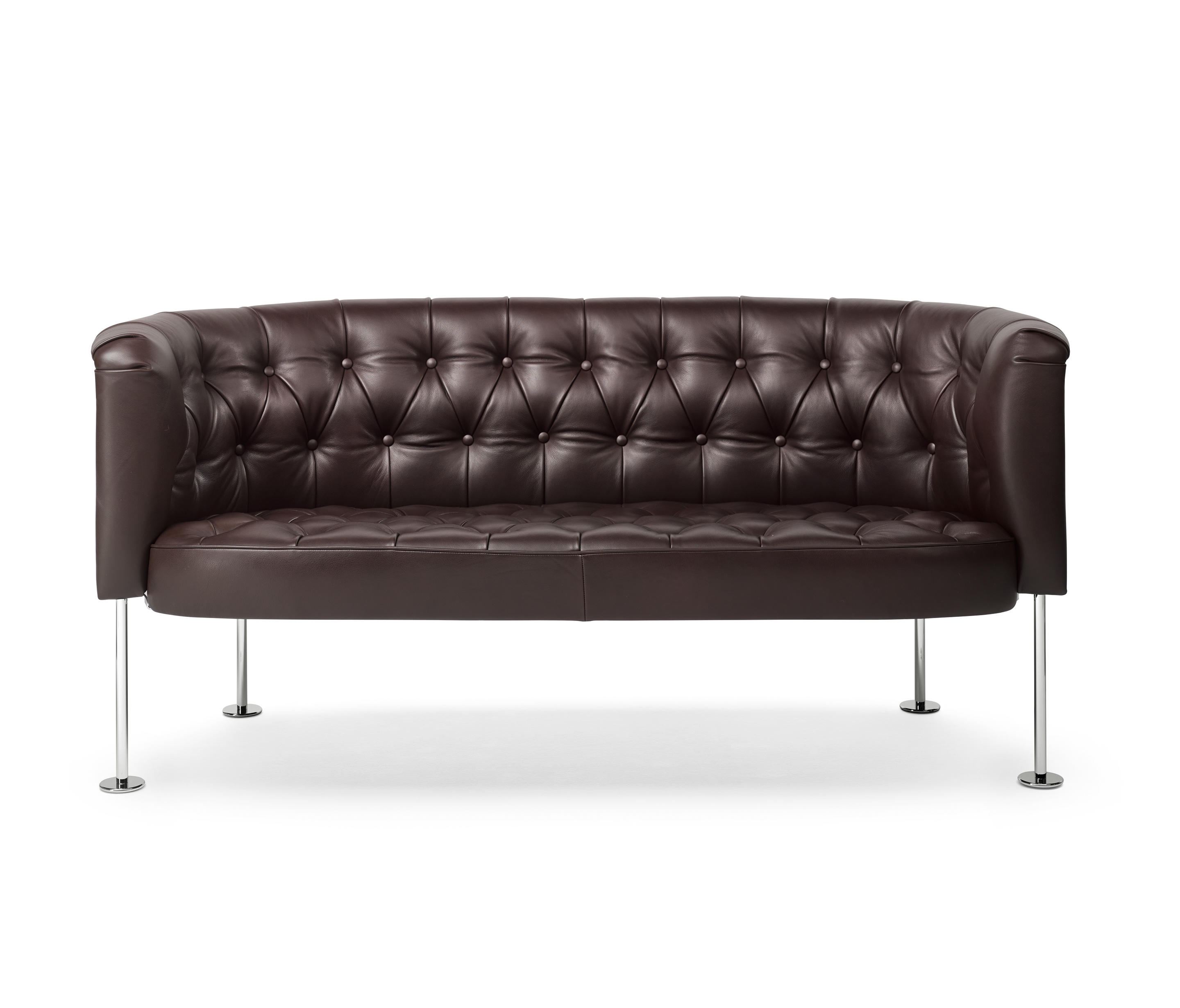 haussmann 310 sofa lounge sofas from walter knoll architonic. Black Bedroom Furniture Sets. Home Design Ideas