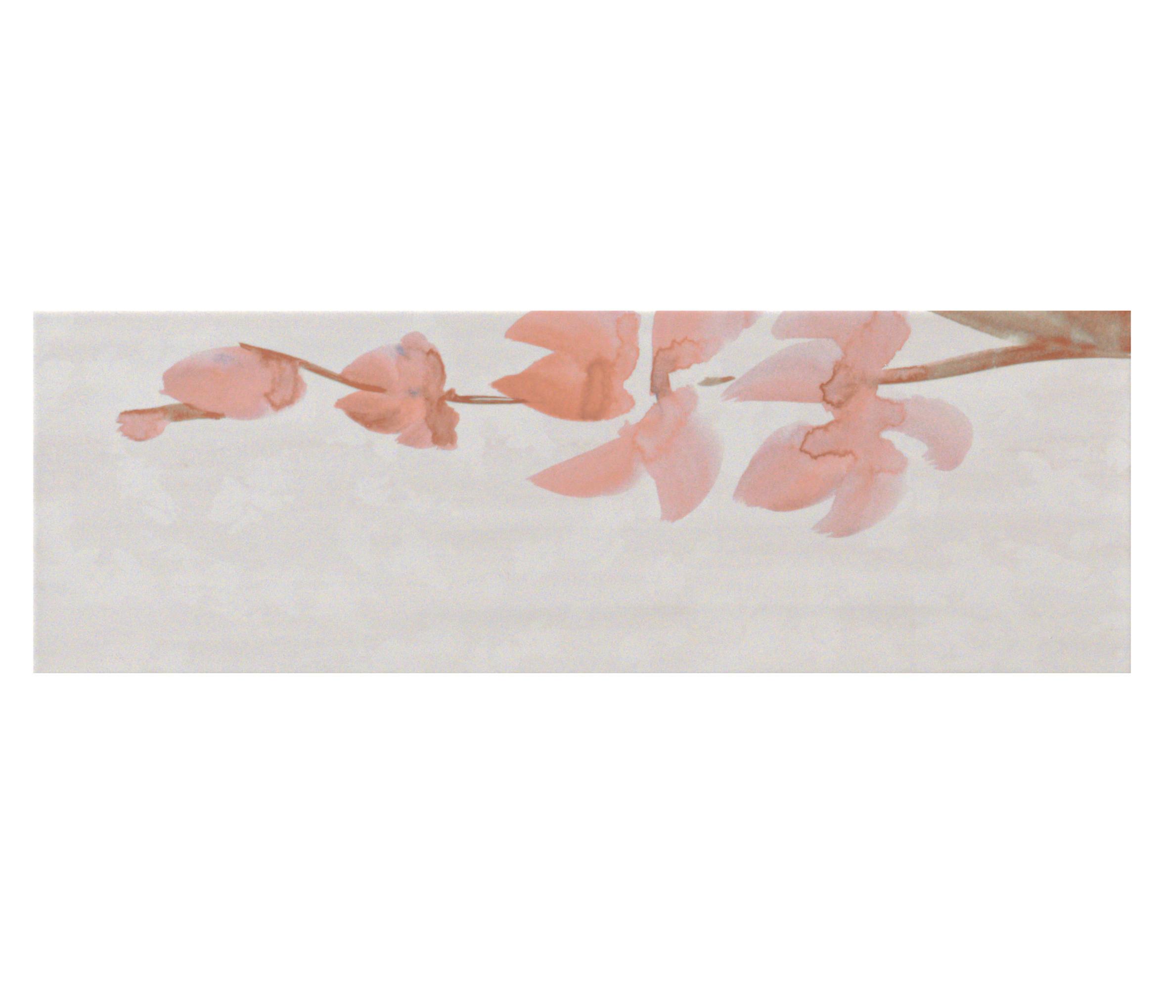 sole petali bianco keramik platten von fap ceramiche architonic. Black Bedroom Furniture Sets. Home Design Ideas