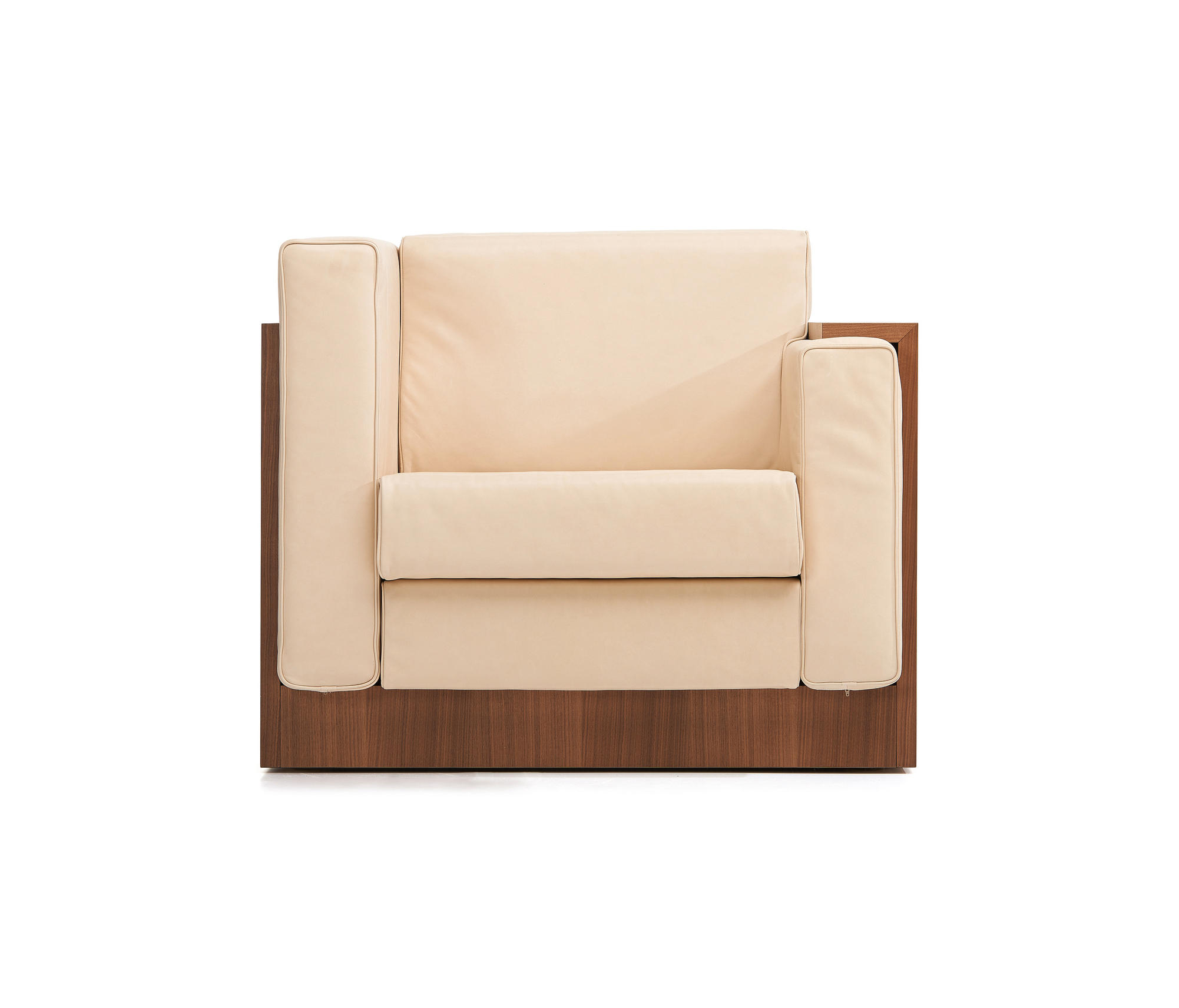 Alpha seating chair lounge chairs from vs architonic for Chair vs chairman