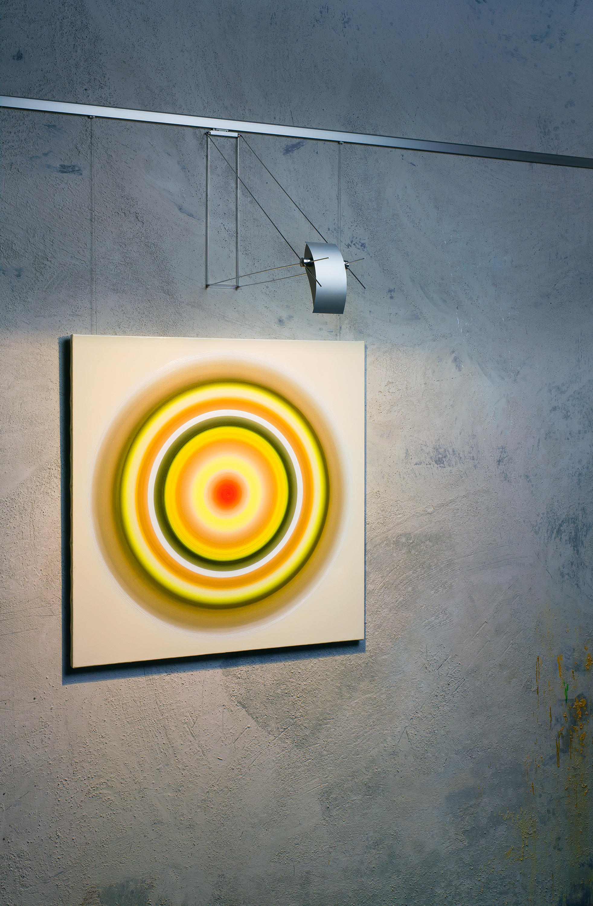 ART - Wall lights from Buschfeld Design | Architonic