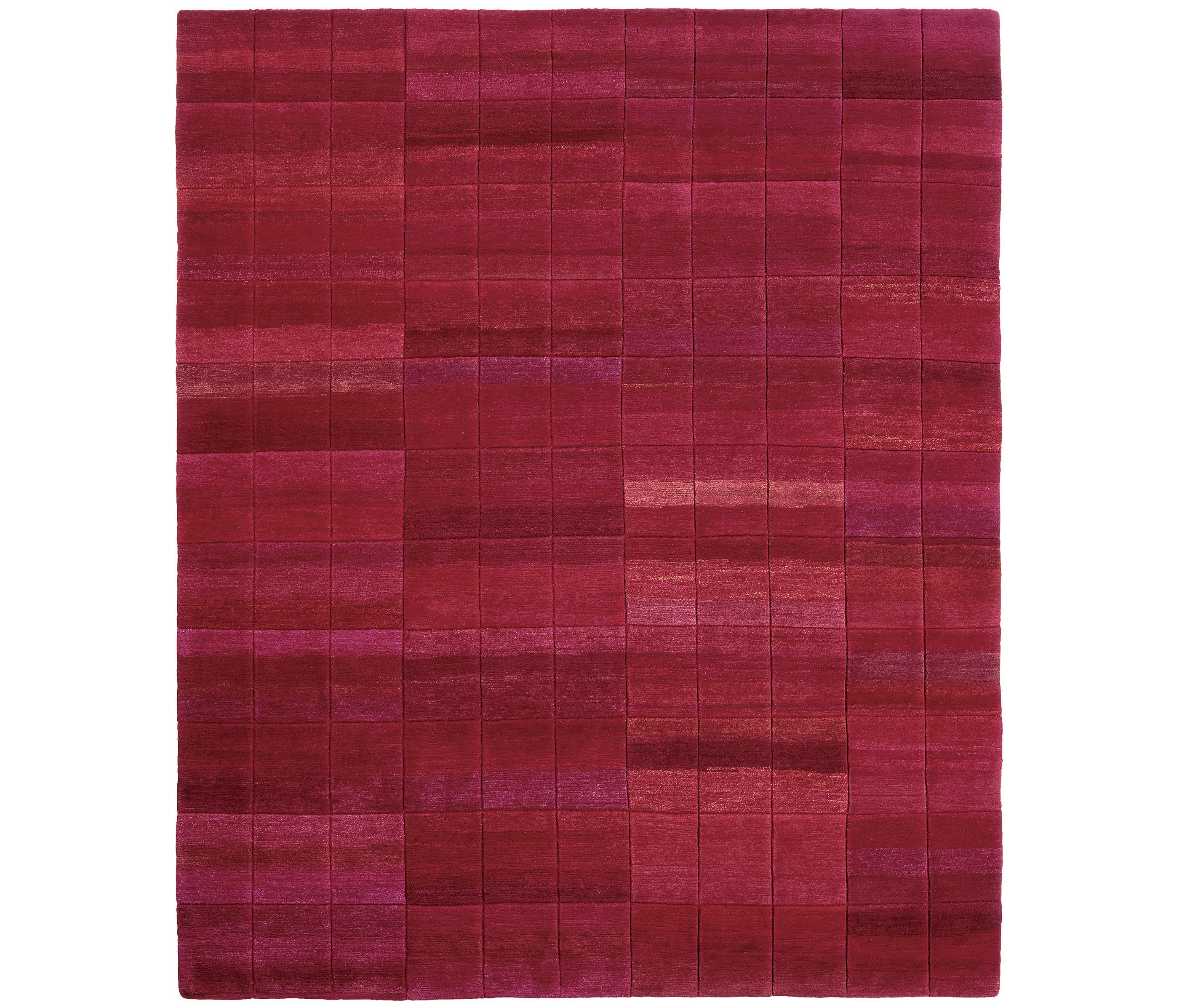 gamba deep line tapis tapis design de jan kath. Black Bedroom Furniture Sets. Home Design Ideas