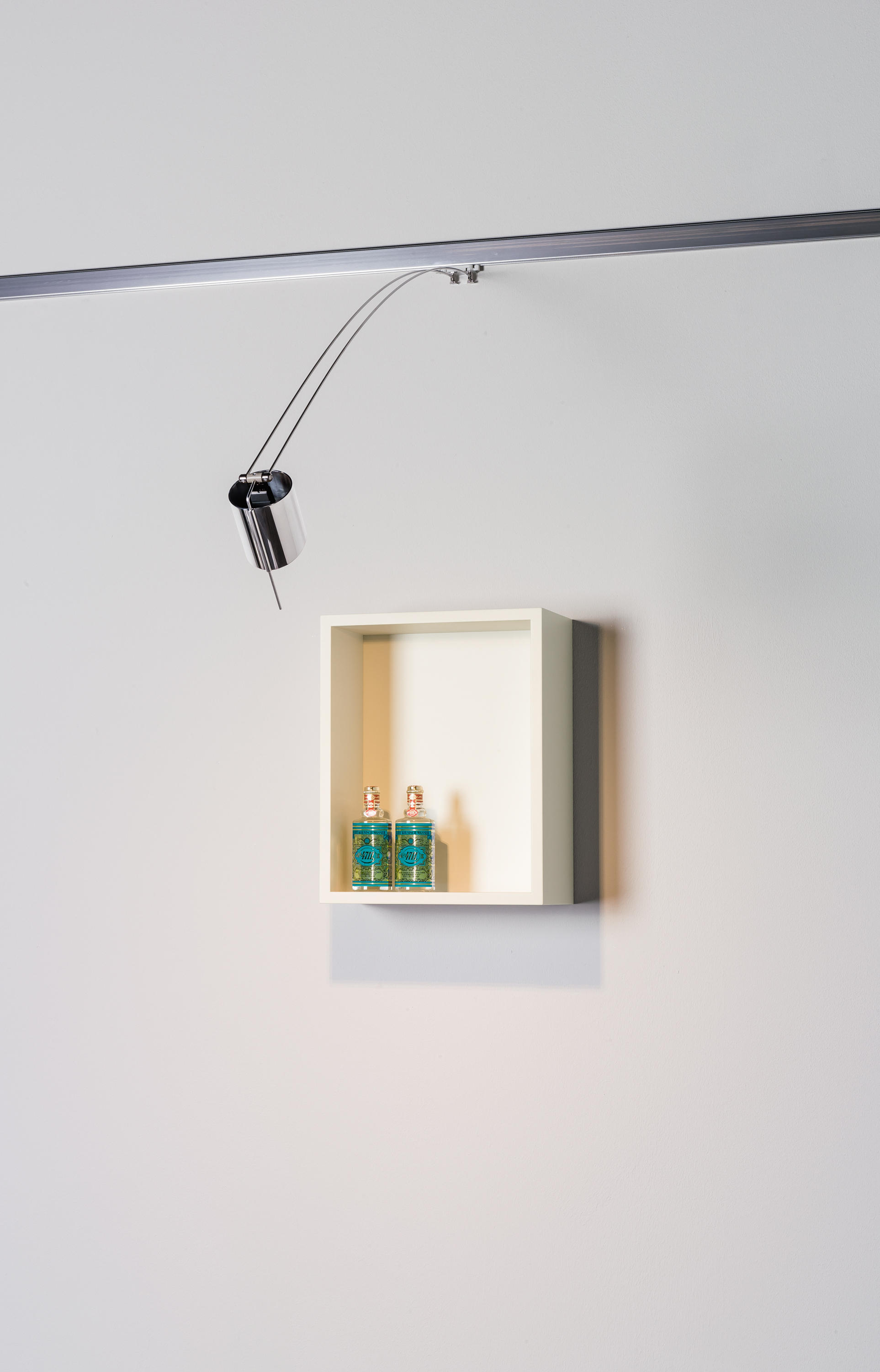 Wall Lights From Buschfeld Design Architonic
