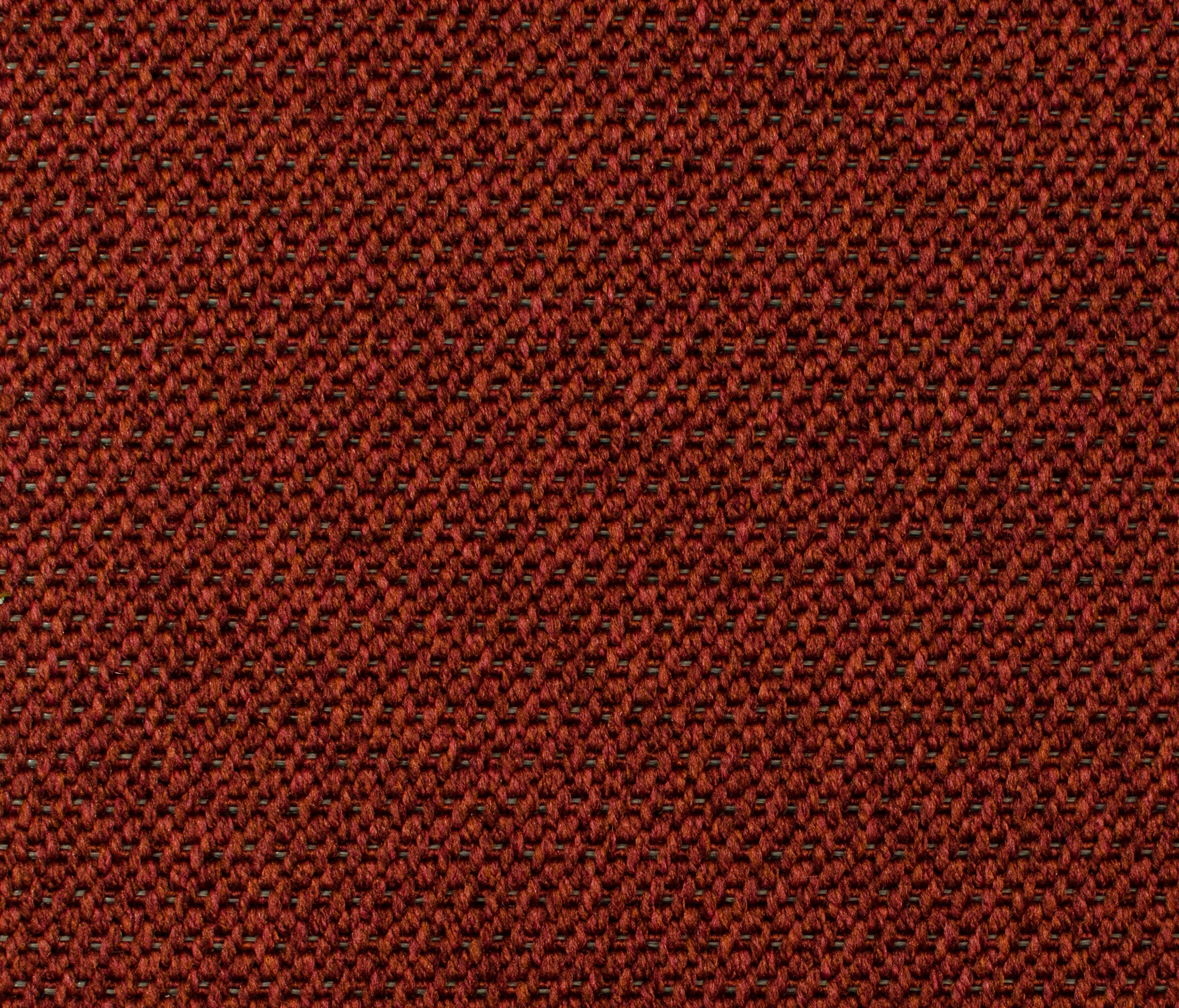 Eco tec 280009 1940 wall to wall carpets from carpet for Wall to wall carpeting prices