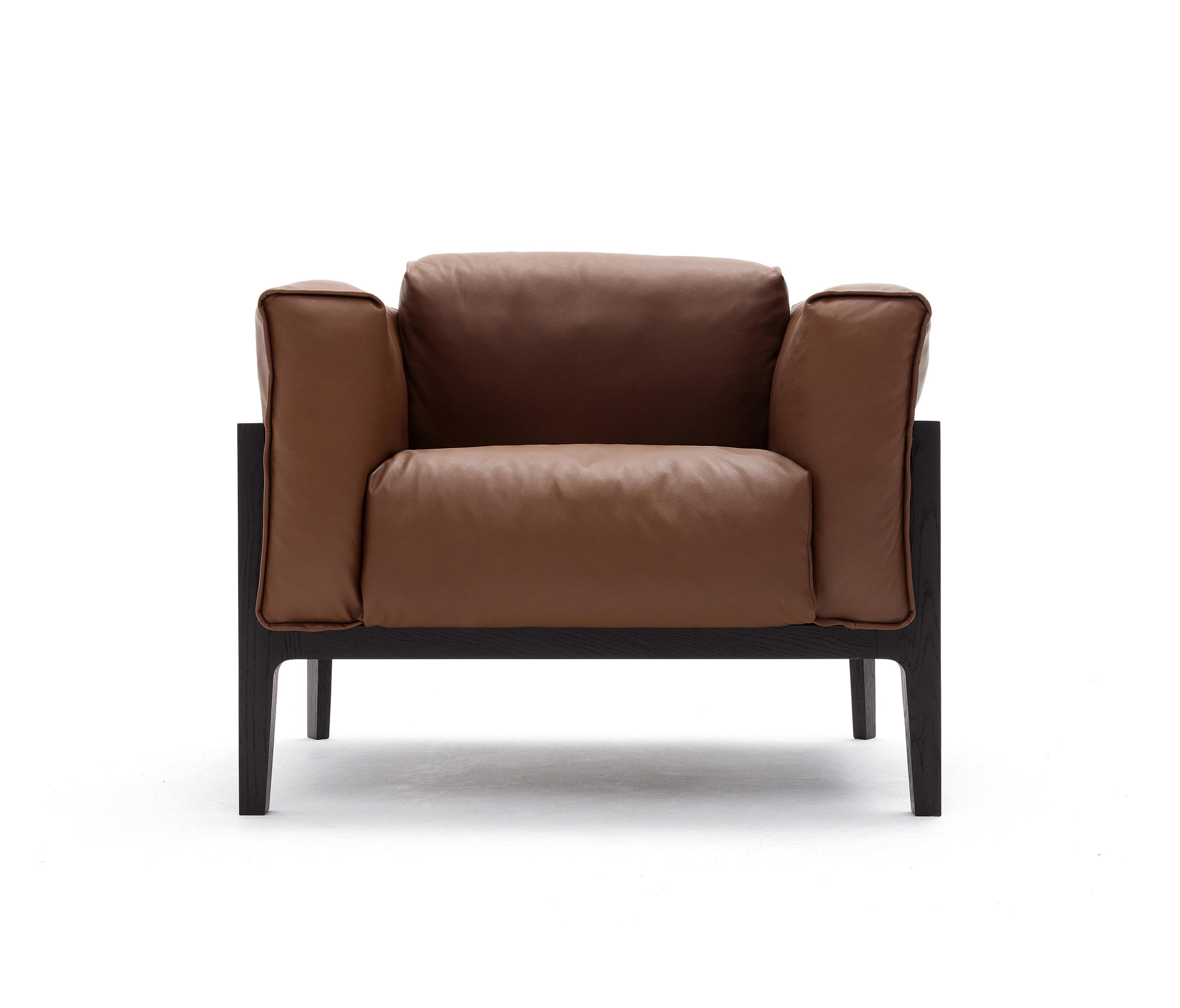 elm armchair lounge chairs from cor architonic. Black Bedroom Furniture Sets. Home Design Ideas